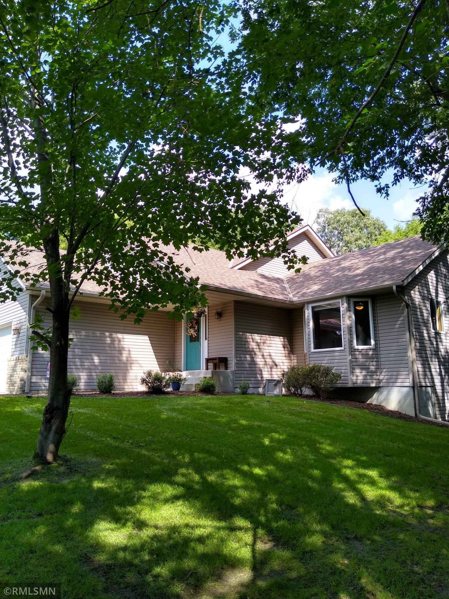 View 9 photos of this 4 bed, 2 bath, and 2,126 sqft. single_family home located at 38279 Egret Trl, North Branch, Minnesota 55056 is Pending for $329,900.