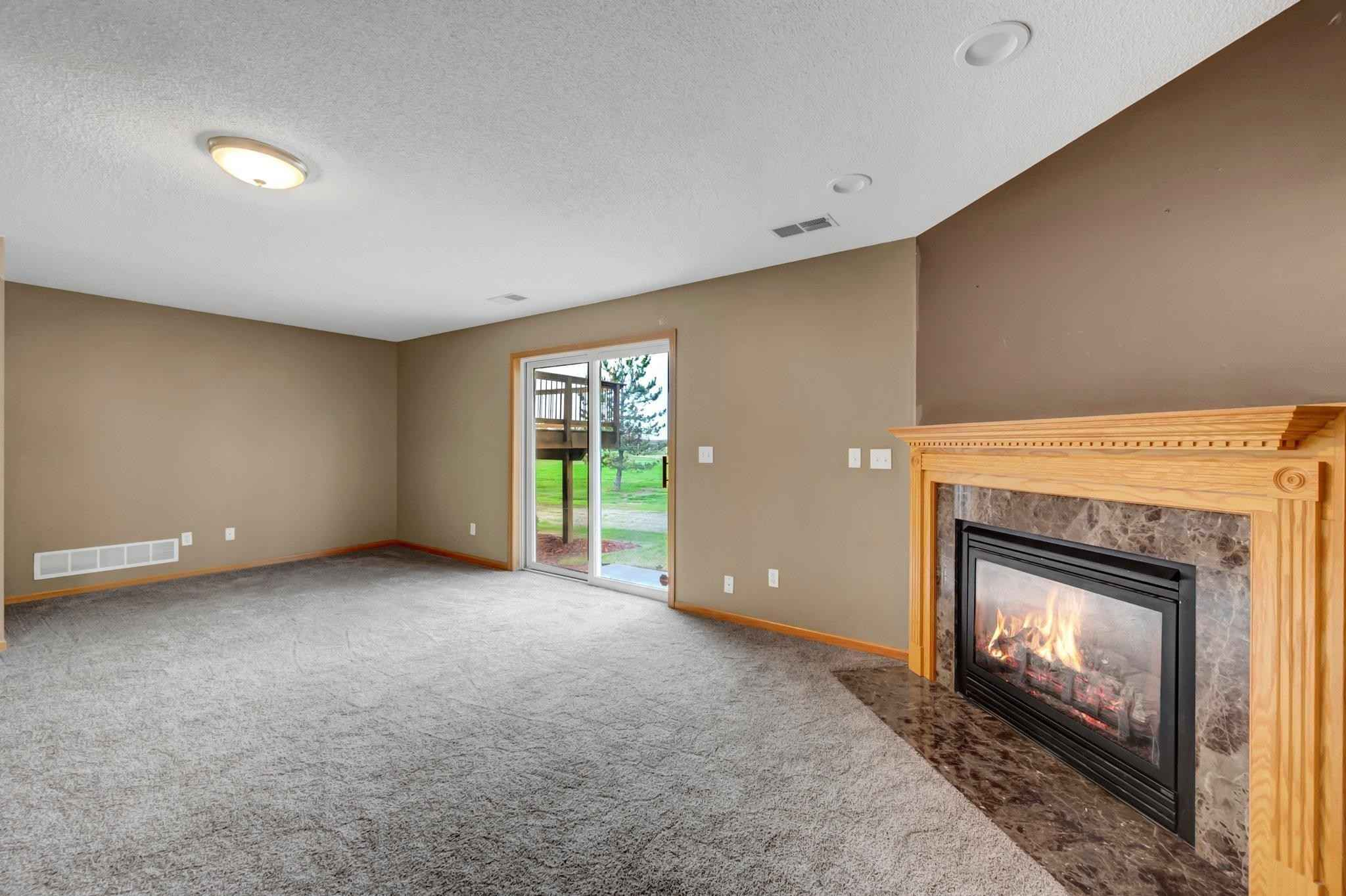 View 33 photos of this 4 bed, 3 bath, and 2,376 sqft. single_family home located at 9890 42nd St NE, Saint Michael, Minnesota 55376 is Active for $350,000.