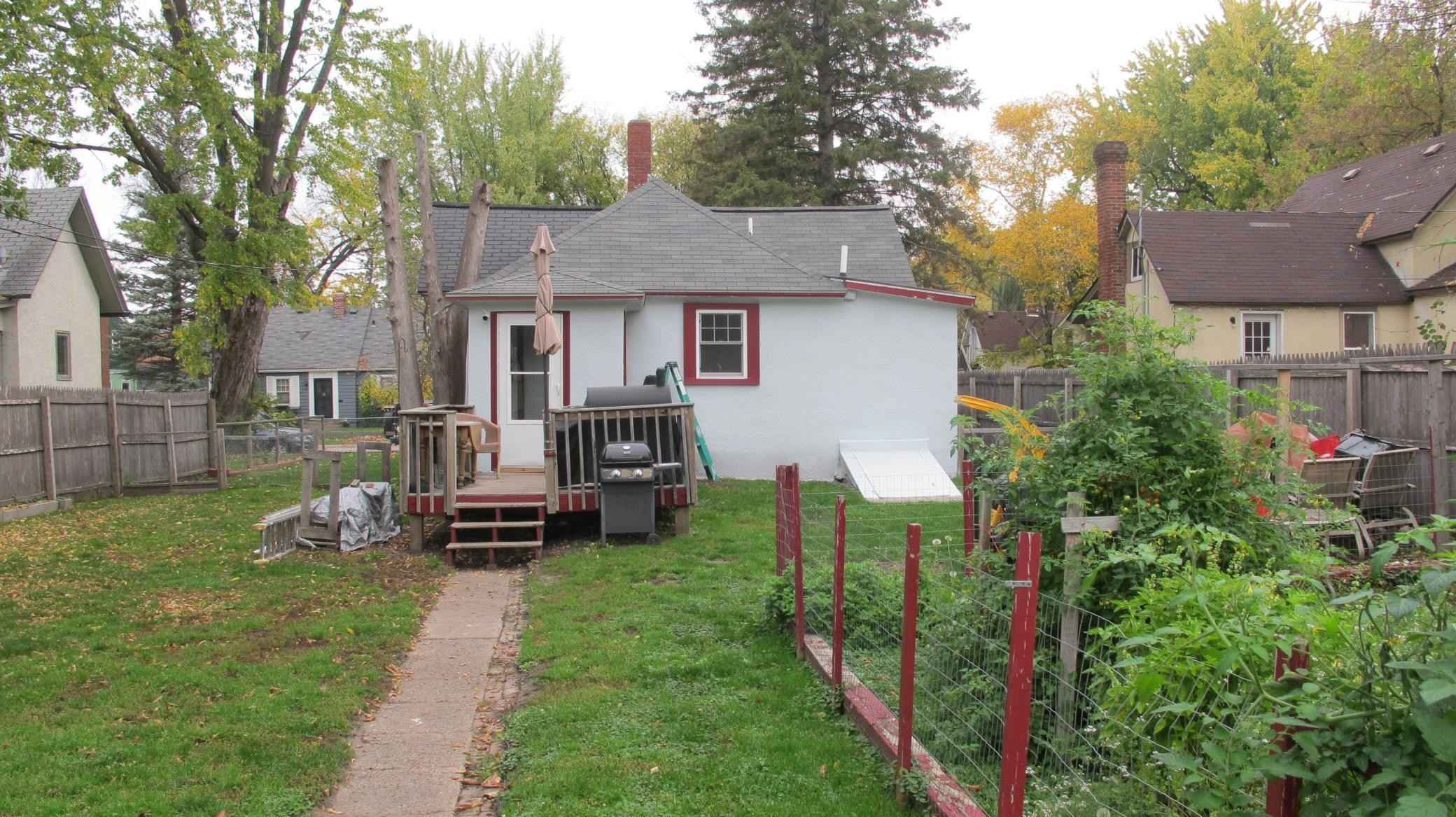 View 18 photos of this 2 bed, 1 bath, and 720 sqft. single_family home located at 1316 Pine St, Brainerd, Minnesota 56401 is Active for $115,000.