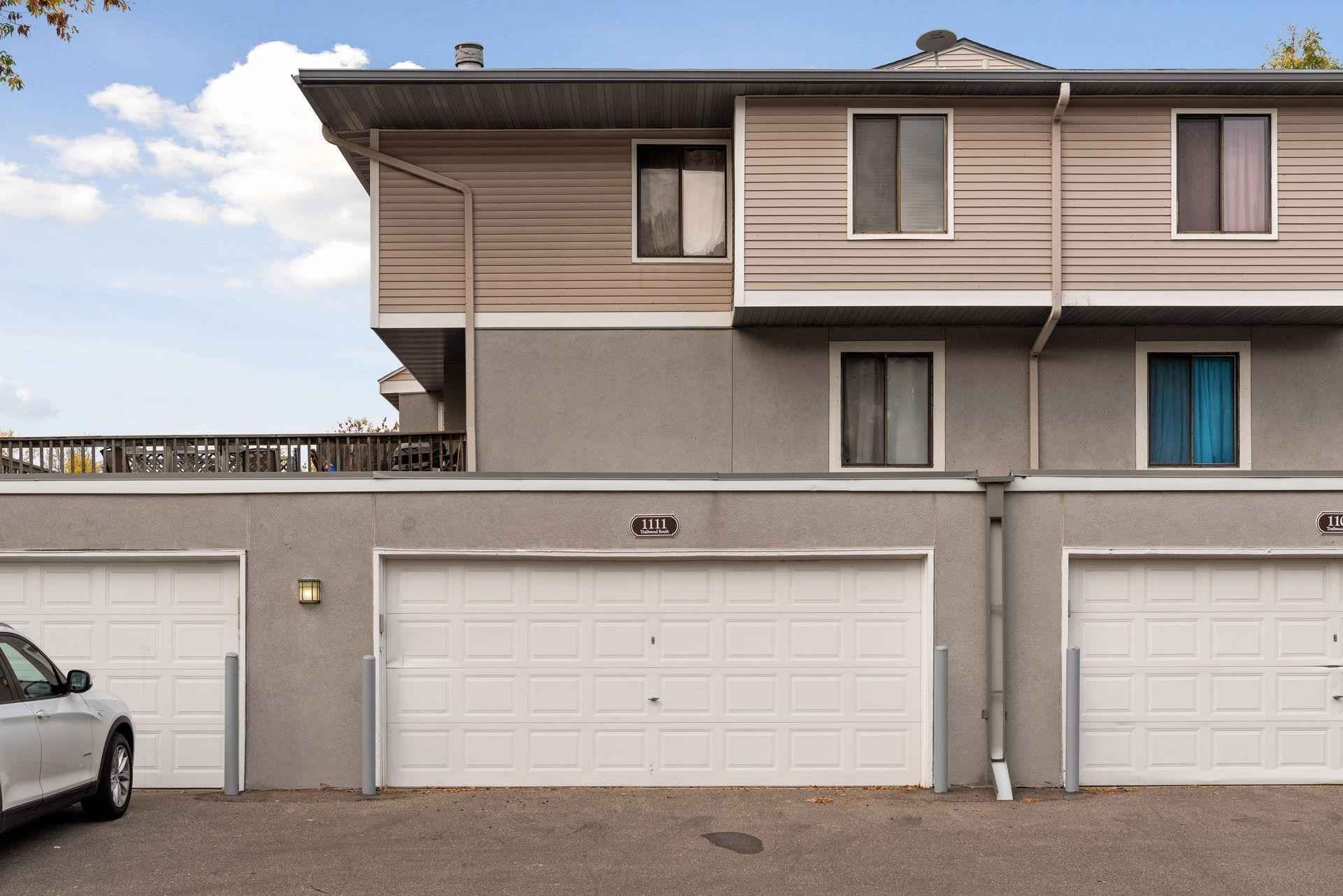 View 23 photos of this 2 bed, 3 bath, and 1,500 sqft. condo home located at 1111 Trailwood S, Hopkins, Minnesota 55343 is Active for $200,000.