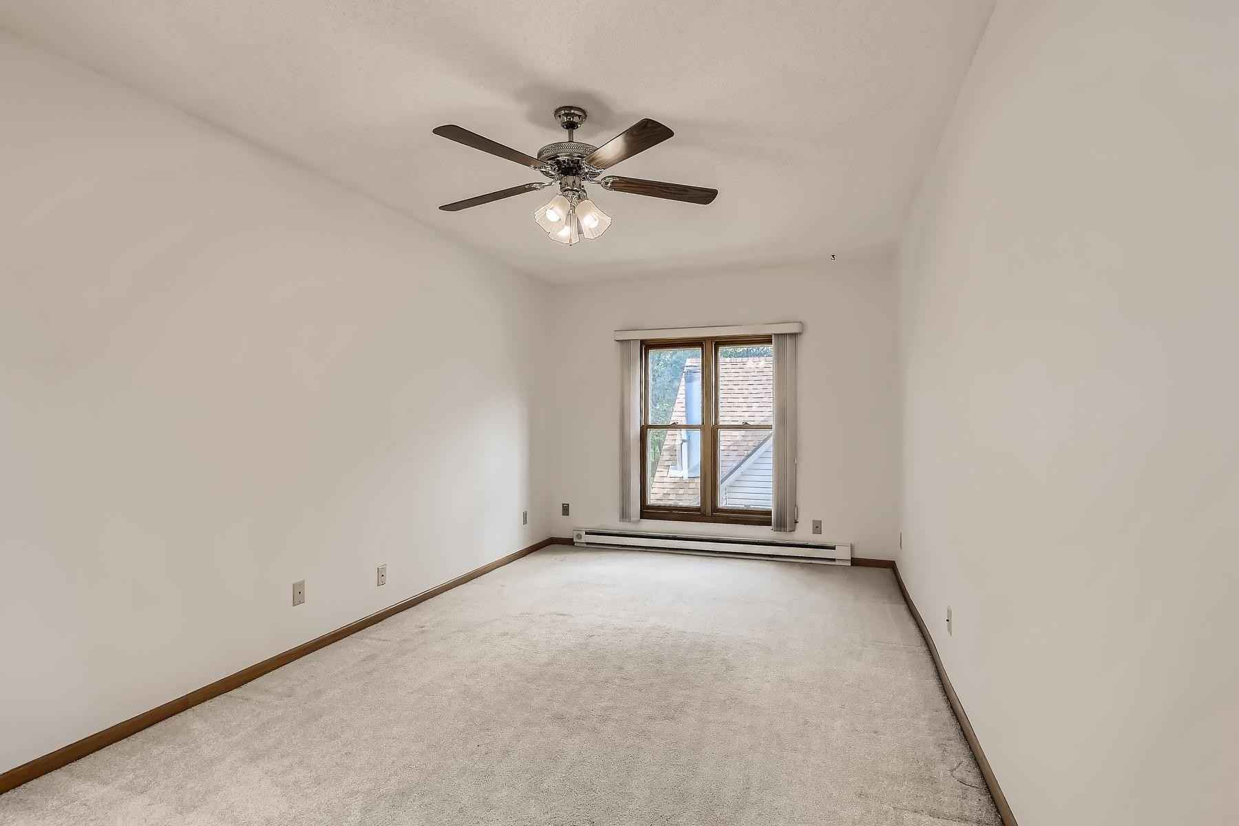 View 15 photos of this 3 bed, 2 bath, and 1,611 sqft. condo home located at 1715 Whitaker St, White Bear Lake, Minnesota 55110 is Active for $240,000.