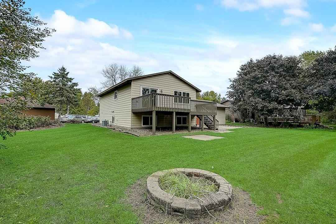 View 28 photos of this 4 bed, 2 bath, and 1,994 sqft. single_family home located at 3914 67th St E, Inver Grove Heights, Minnesota 55076 is _0 for $394,900.