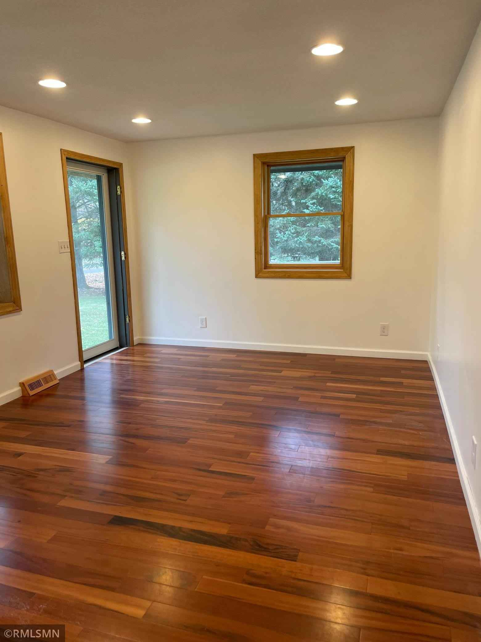 View 31 photos of this 2 bed, 1 bath, and 936 sqft. single_family home located at 2818 Sundberg Rd, Mahtowa, Minnesota 55707 is Active for $185,000.