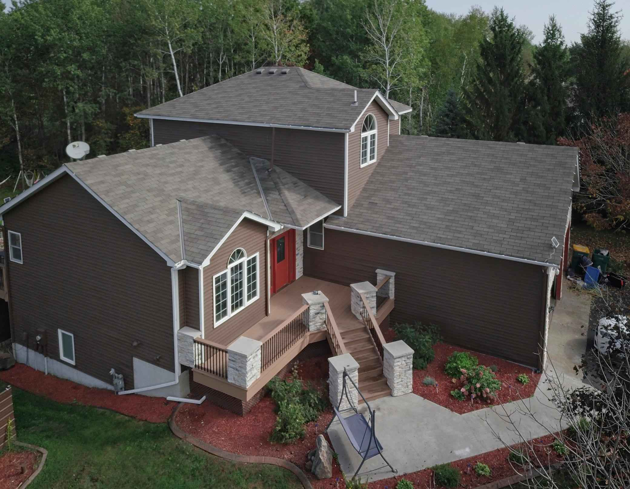 View 54 photos of this 5 bed, 4 bath, and 3,045 sqft. single_family home located at 4715 165th Ave NE, Ham Lake, Minnesota 55304 is Active for $580,000.