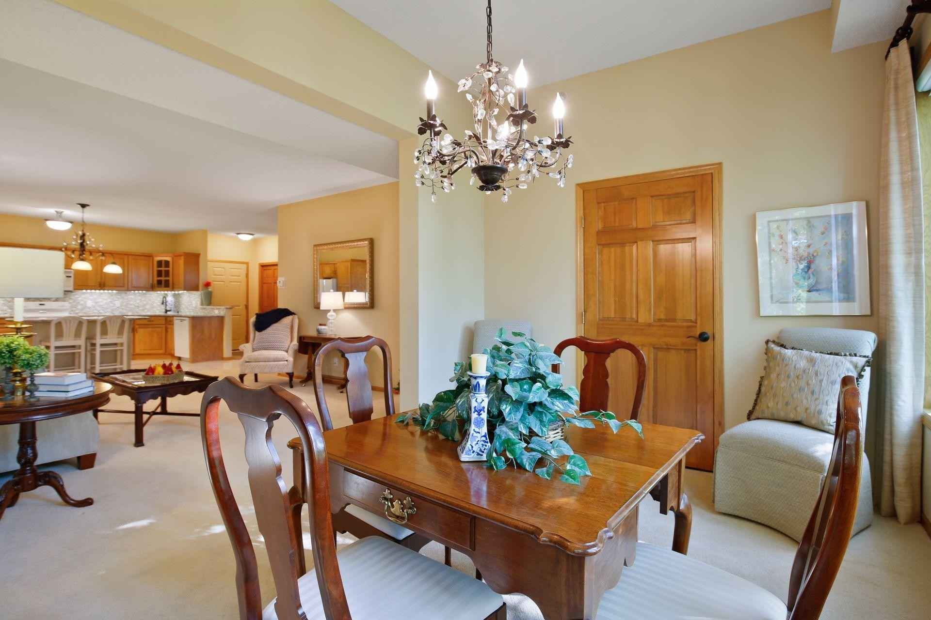 View 16 photos of this 2 bed, 2 bath, and 1,617 sqft. condo home located at 5985 Rowland Rd Apt 209, Minnetonka, Minnesota 55343 is Active for $310,000.