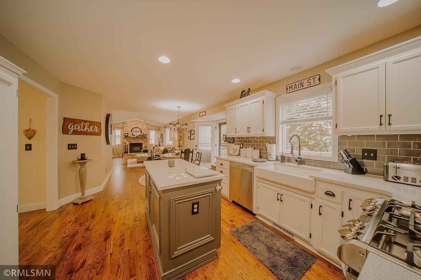 View 35 photos of this 4 bed, 4 bath, and 3,189 sqft. single_family home located at 8717 Pheasant Run Cir, Woodbury, Minnesota 55125 is Pending for $525,000.