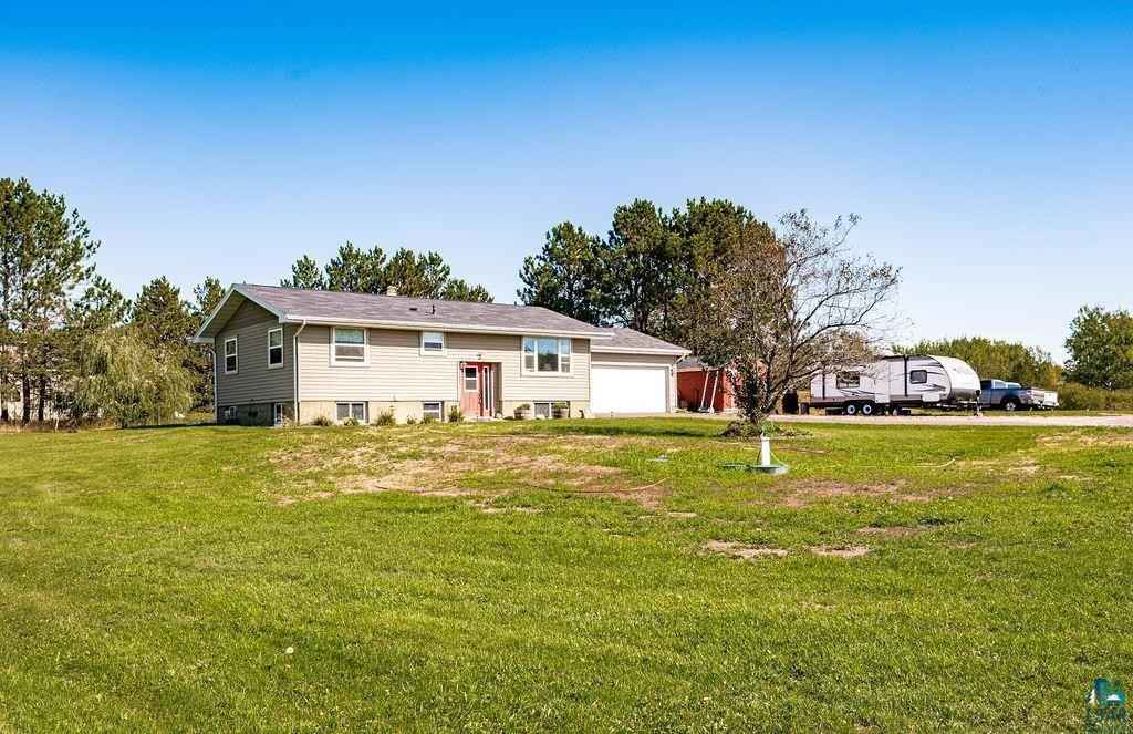 View 36 photos of this 3 bed, 2 bath, and 1,964 sqft. single_family home located at 195 N Cloquet Rd W, Esko, Minnesota 55733 is Inspection cont (mn) for $259,900.