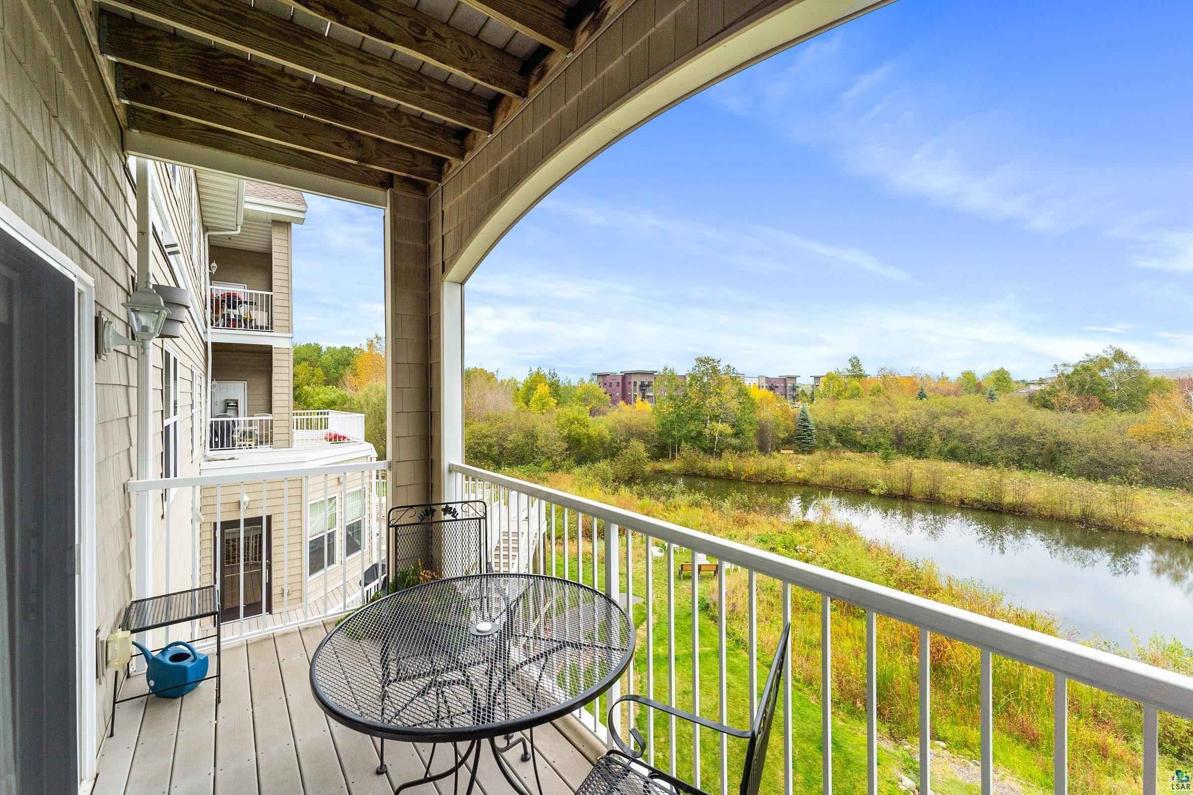 View 47 photos of this 2 bed, 2 bath, and 1,187 sqft. condo home located at 4042 Haines Rd Unit 202, Duluth, Minnesota 55811 is PENDING for $289,900.