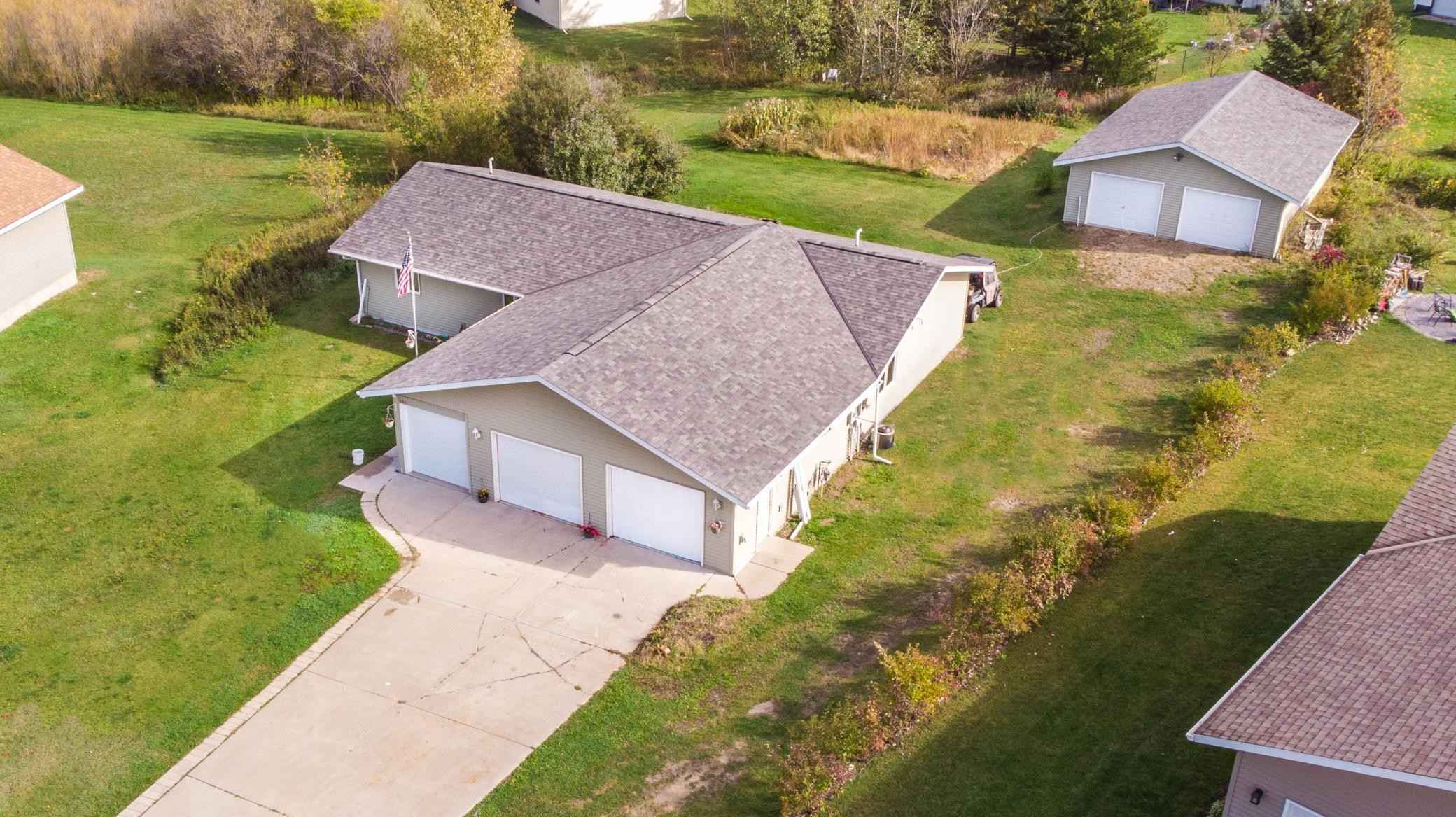 View 15 photos of this 3 bed, 2 bath, and 1,680 sqft. single_family home located at 304 Davidson Ave, Coleraine, Minnesota 55722 is Active for $254,900.