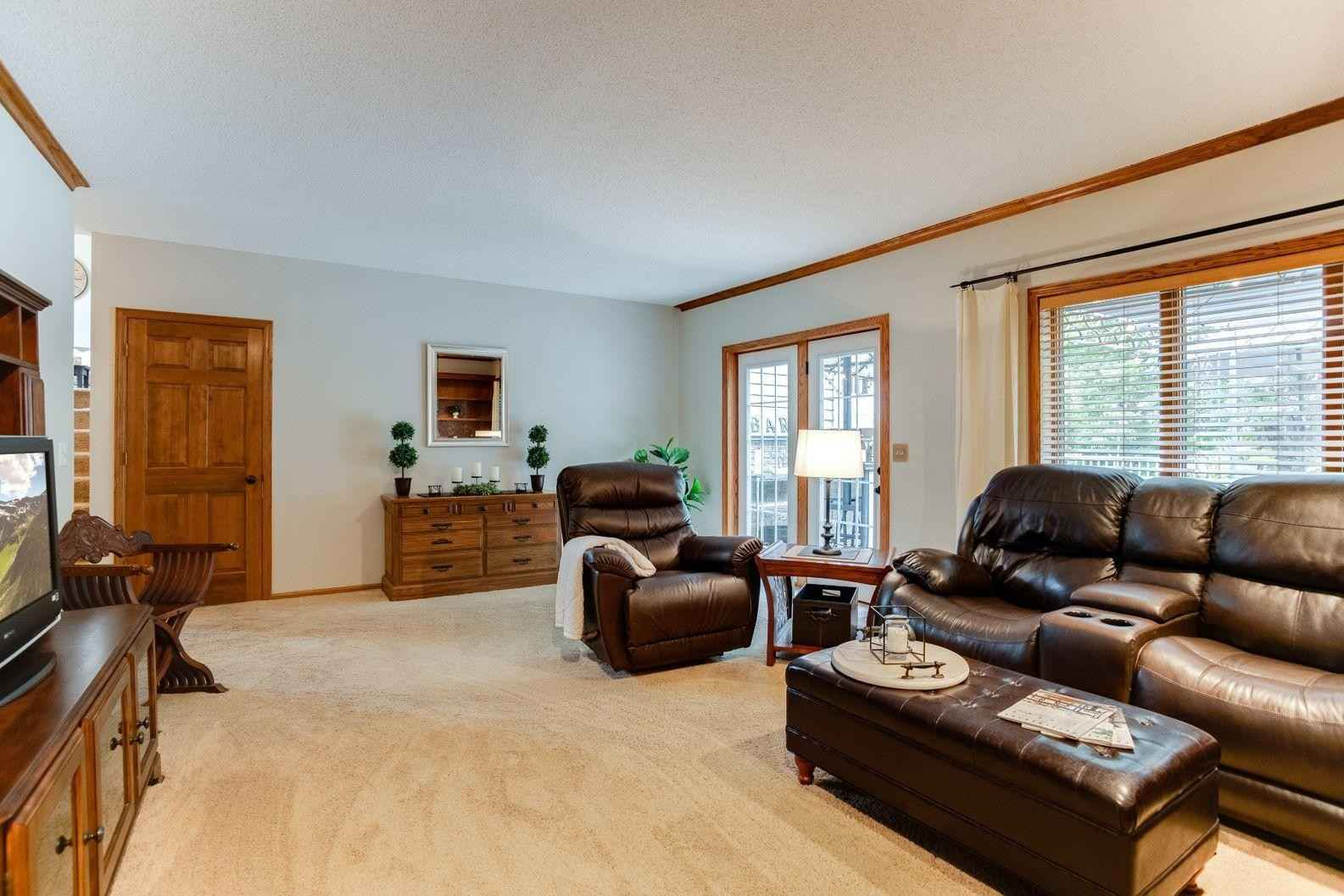 View 74 photos of this 4 bed, 3 bath, and 2,829 sqft. single_family home located at 7832 18th St N, Oakdale, Minnesota 55128 is Pending for $475,000.