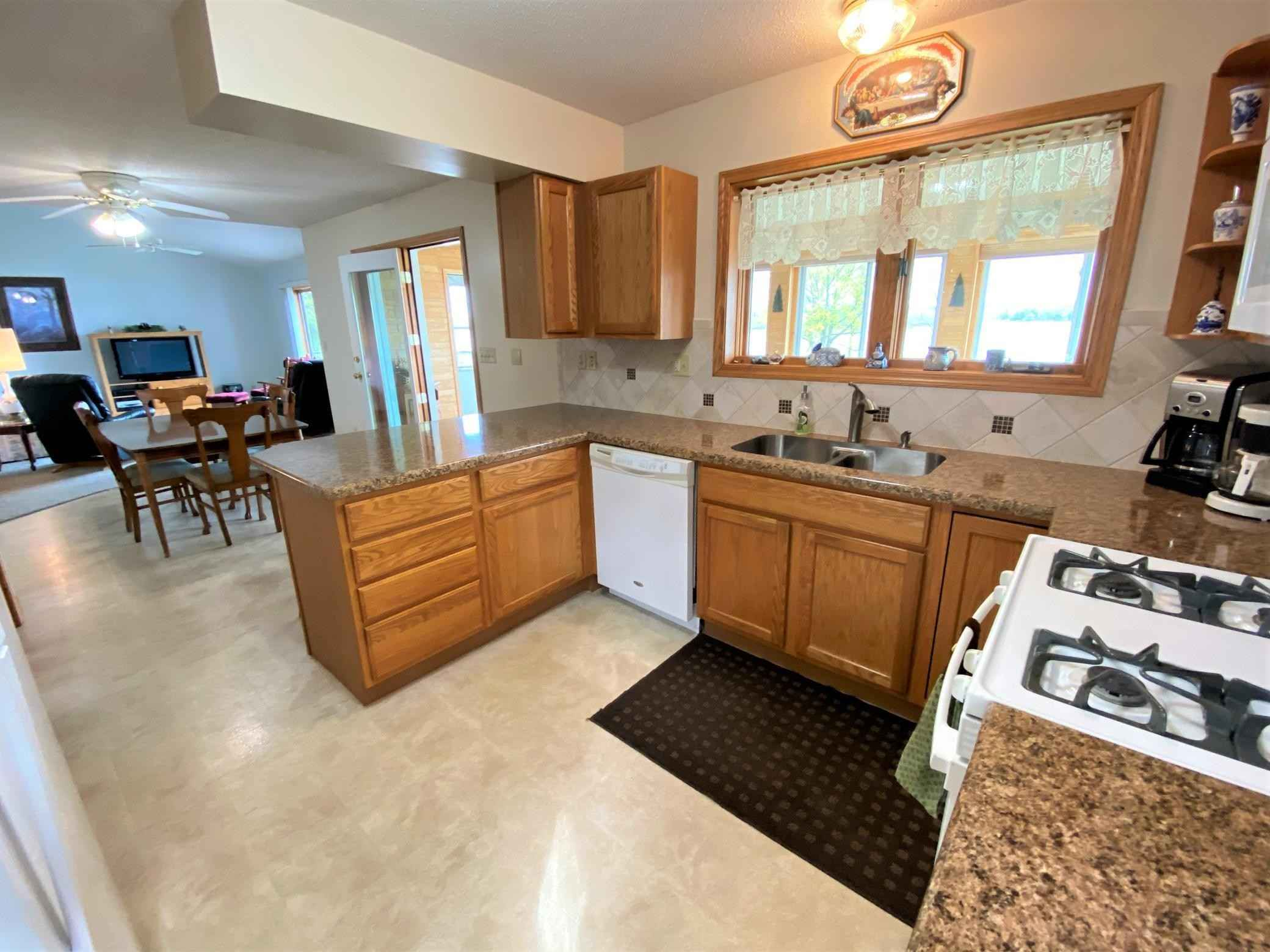 View 63 photos of this 3 bed, 2 bath, and 2,618 sqft. single_family home located at 30662 376th Ave, Aitkin, Minnesota 56431 is Active for $450,000.
