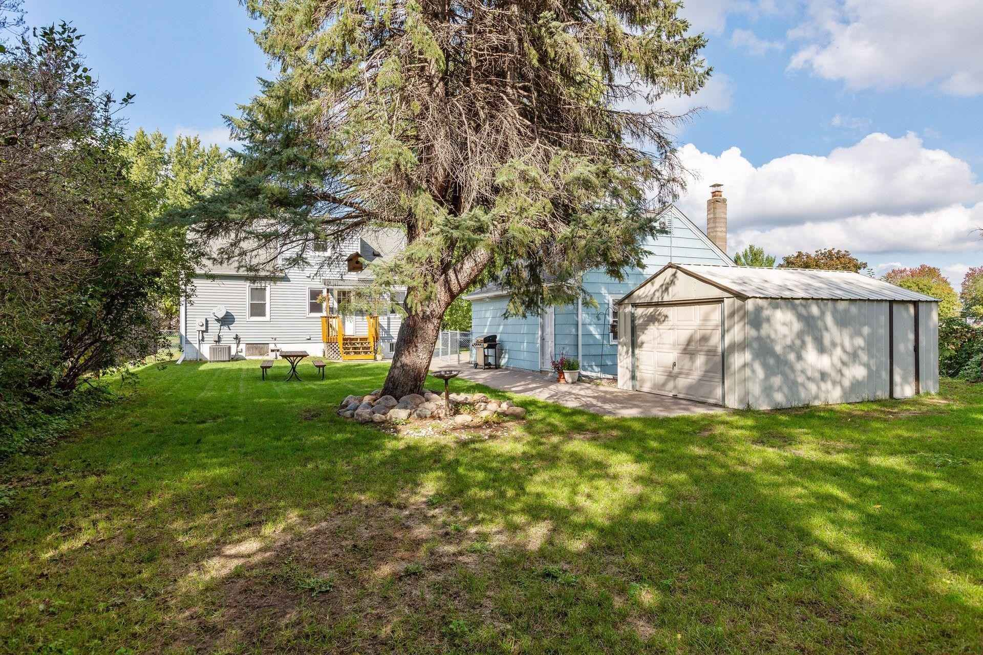 View 35 photos of this 3 bed, 2 bath, and 1,272 sqft. single_family home located at 800 Jackson St, Anoka, Minnesota 55303 is Pending for $215,000.