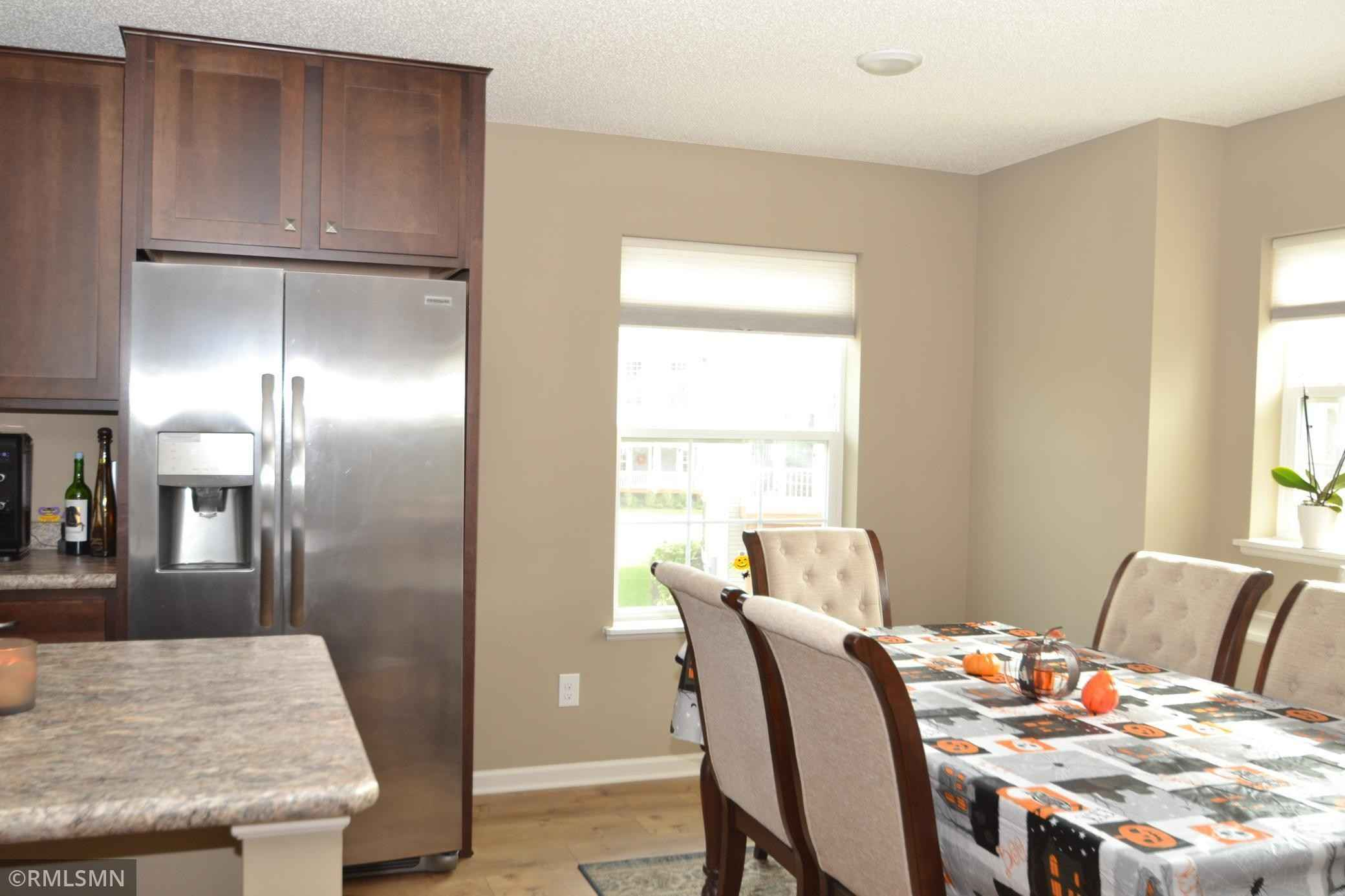 View 36 photos of this 4 bed, 3 bath, and 1,643 sqft. condo home located at 684 Eagle Ct, Lino Lakes, Minnesota 55014 is Active for $292,900.