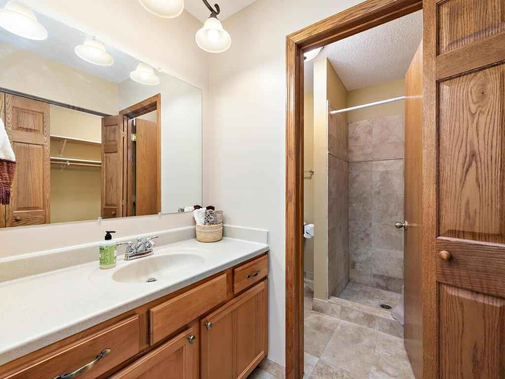 View 48 photos of this 3 bed, 2 bath, and 1,775 sqft. condo home located at 7520 Cahill Rd Apt 219A, Edina, Minnesota 55439 is Active for $250,000.