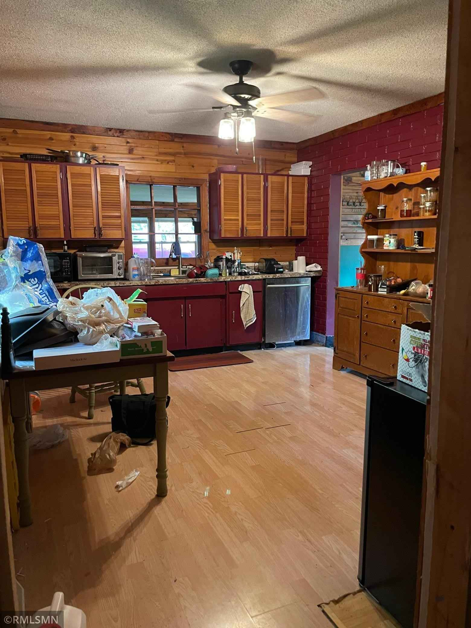 View 24 photos of this 4 bed, 1 bath, and 1,720 sqft. single_family home located at 59 Korby Rd, Esko, Minnesota 55733 is Active for $264,900.