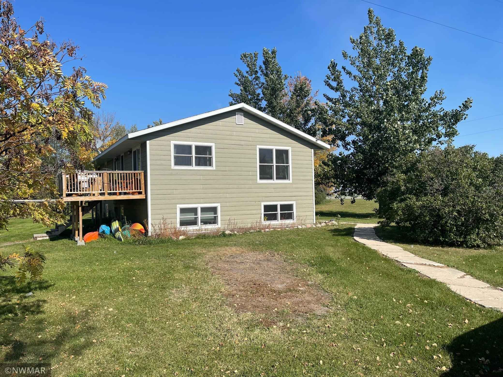 View 21 photos of this 4 bed, 2 bath, and 2,534 sqft. single_family home located at 37411 County Road 137, Salol, Minnesota 56756 is Active for $231,900.