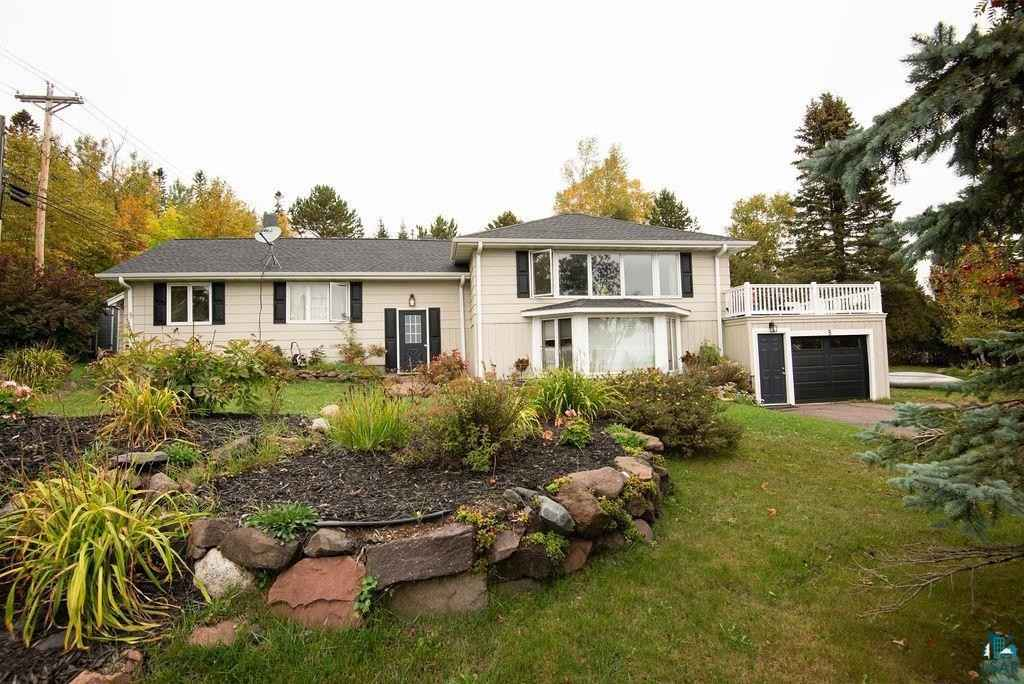 View 38 photos of this 4 bed, 3 bath, and 1,819 sqft. single_family home located at 5 8th Ave W, Grand Marais, Minnesota 55604 is ACTIVE for $414,900.