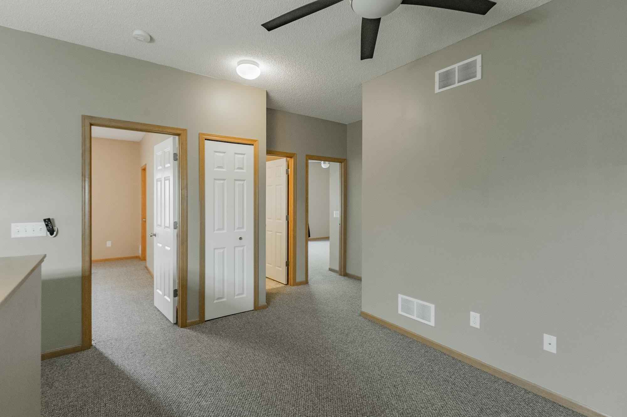 View 31 photos of this 2 bed, 3 bath, and 1,429 sqft. condo home located at 3424 Hazel Trl Unit C, Woodbury, Minnesota 55129 is Active for $304,900.