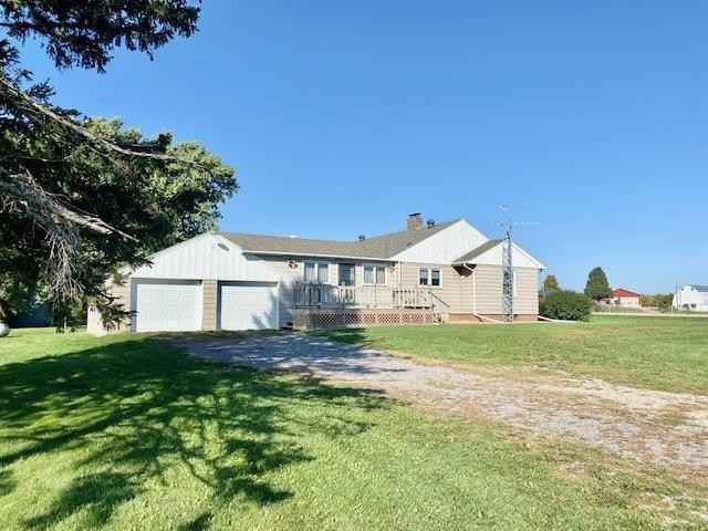 View 20 photos of this 3 bed, 2 bath, and 1,736 sqft. single_family home located at 29354 350th St, Redwood Falls, Minnesota 56283 is Active for $224,900.