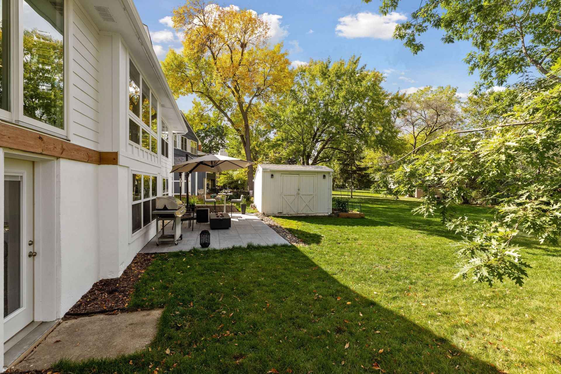 View 26 photos of this 4 bed, 3 bath, and 2,856 sqft. single_family home located at 5108 Tifton Dr, Edina, Minnesota 55439 is Active for $710,000.