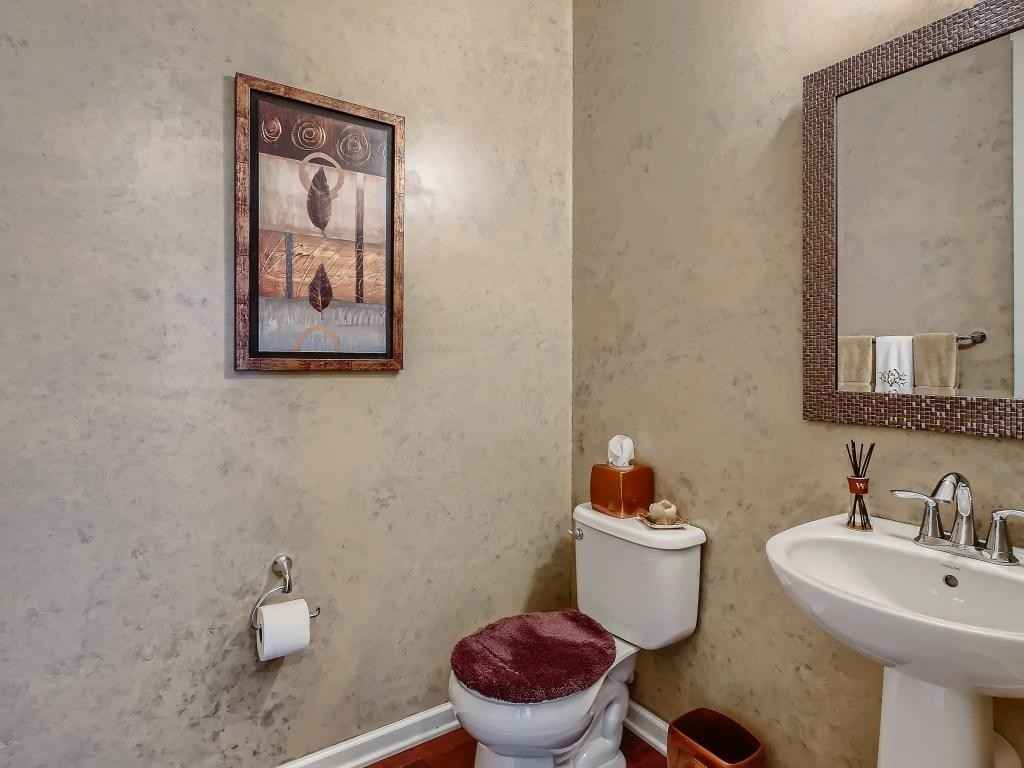 View 28 photos of this 4 bed, 4 bath, and 2,996 sqft. single_family home located at 7671 Addisen Path, Inver Grove Heights, Minnesota 55077 is Active for $589,900.