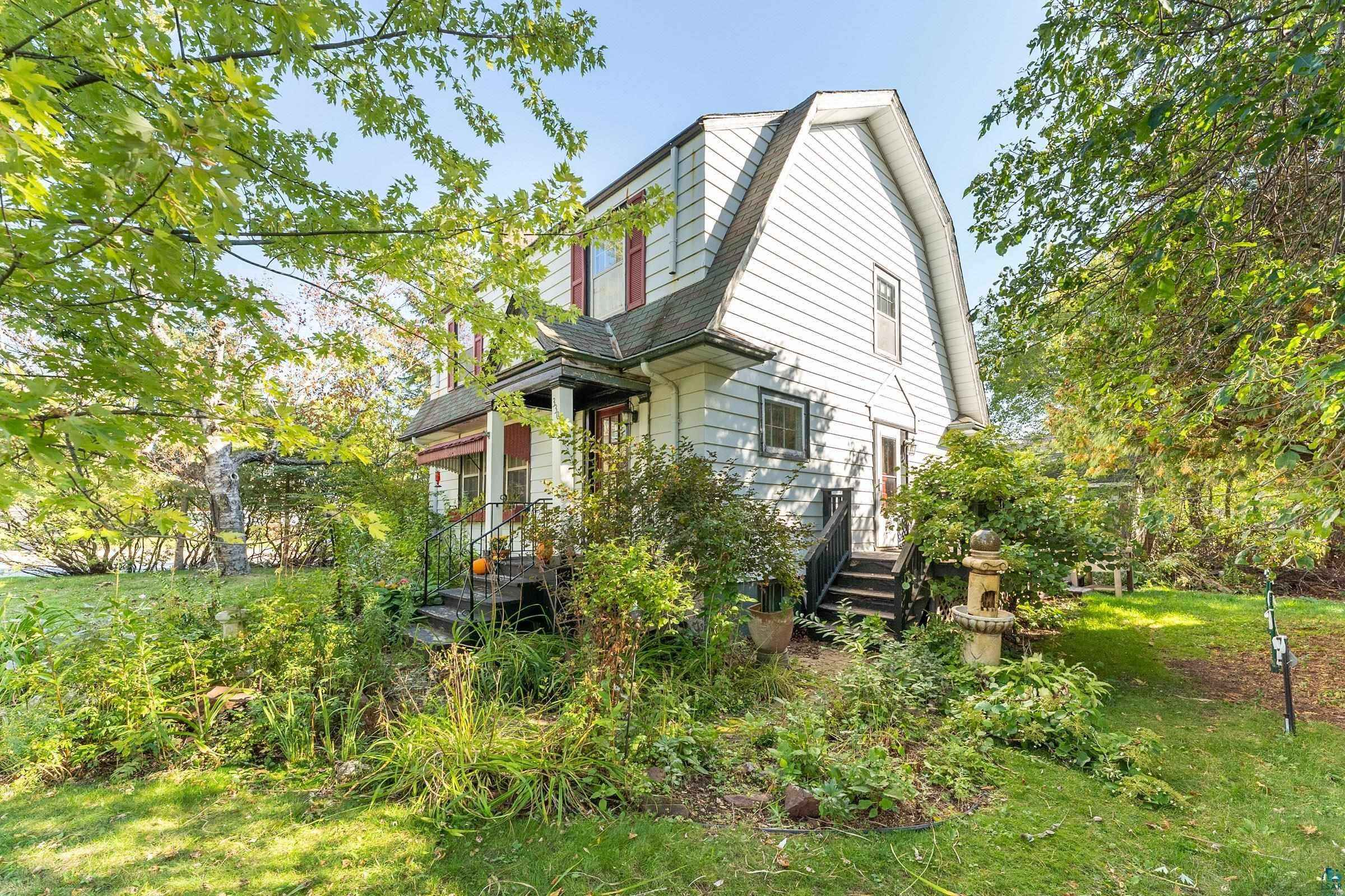 View 41 photos of this 3 bed, 2 bath, and 1,344 sqft. single_family home located at 330 N 43rd Ave E, Duluth, Minnesota 55804 is SOLD for $151,000.