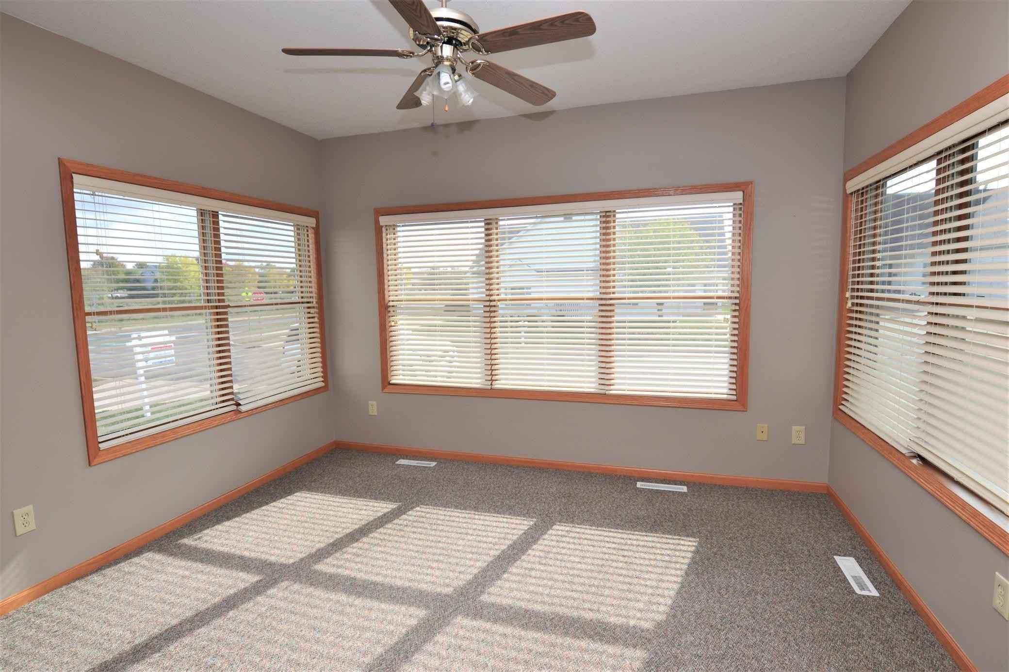 View 21 photos of this 2 bed, 2 bath, and 1,480 sqft. condo home located at 1812 Prairie St S, Northfield, Minnesota 55057 is Active for $279,900.