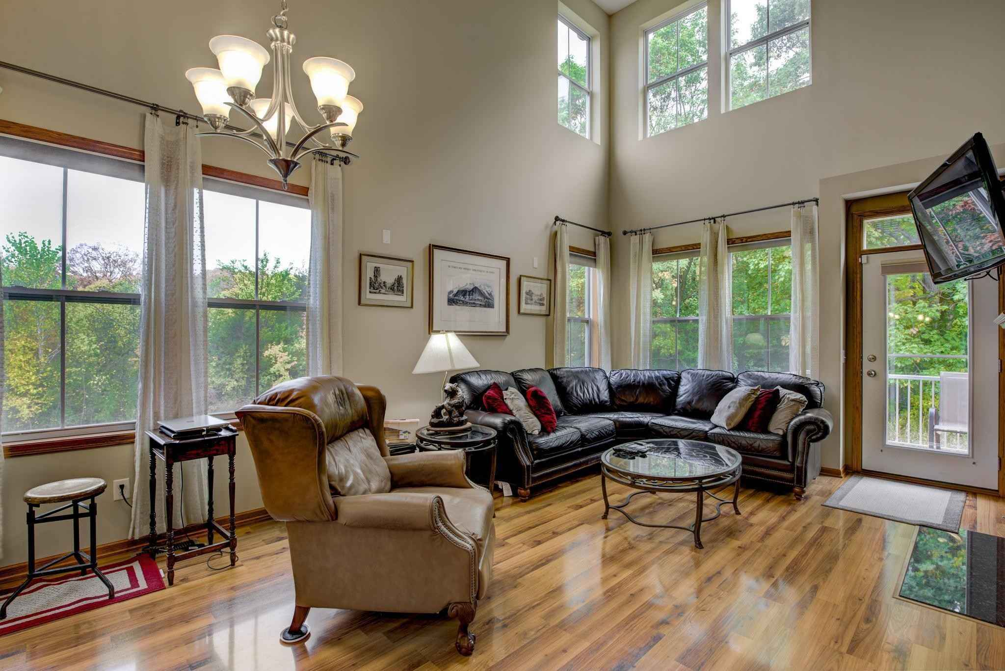 View 25 photos of this 4 bed, 4 bath, and 2,534 sqft. condo home located at 9431 Washington Cir, Chanhassen, Minnesota 55317 is Active for $419,900.