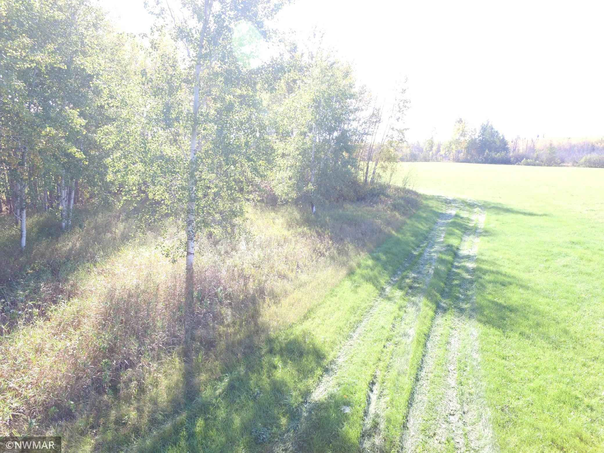View 33 photos of this _0 bed, _0 bath, and  sqft. land home located at Aspen Rd, Shevlin, Minnesota 56676 is Pending for $220,000.