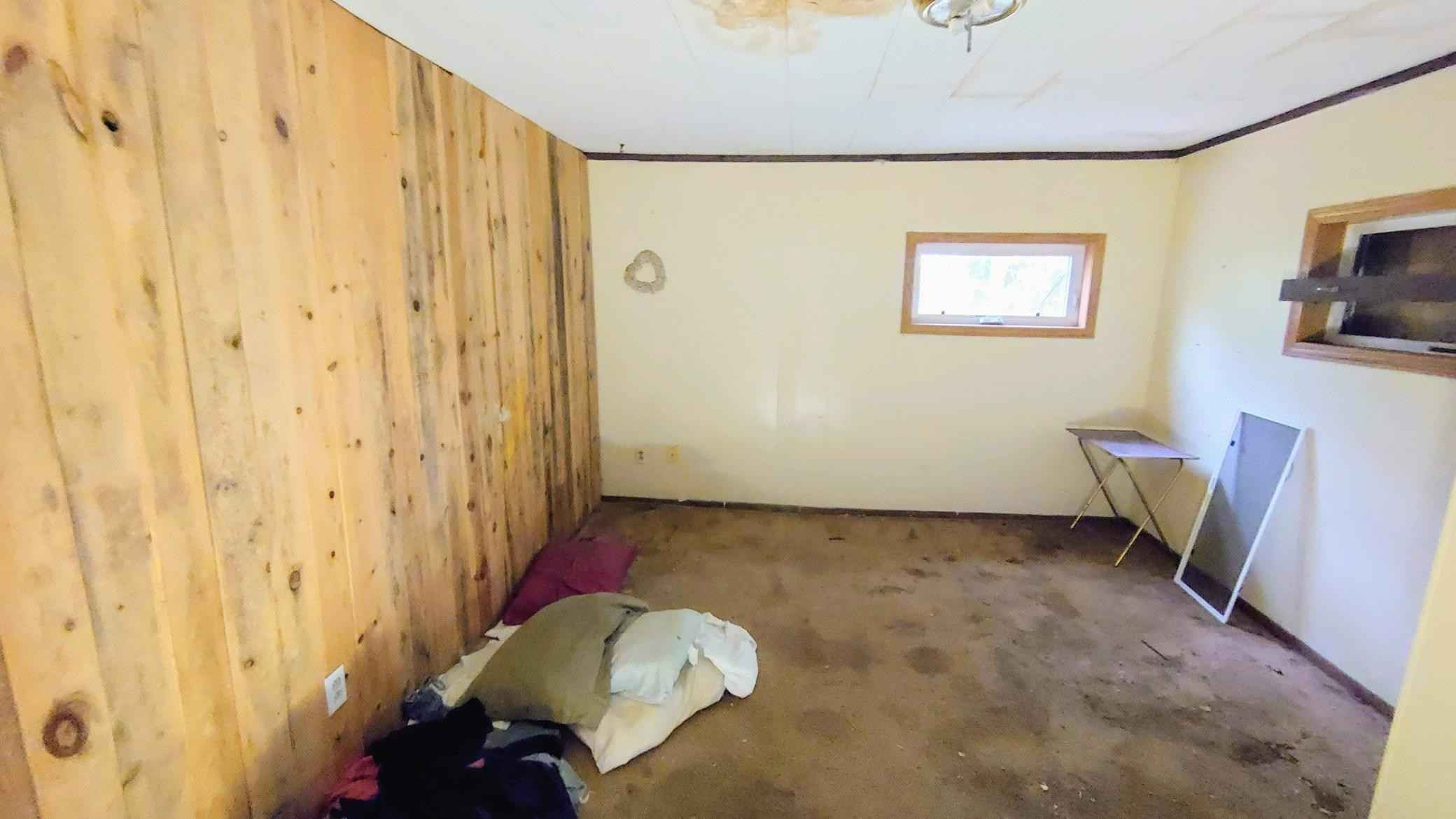 View 14 photos of this 3 bed, 1 bath, and 1,600 sqft. single_family home located at 406 3rd St NW, Wadena, Minnesota 56482 is Active for $59,900.