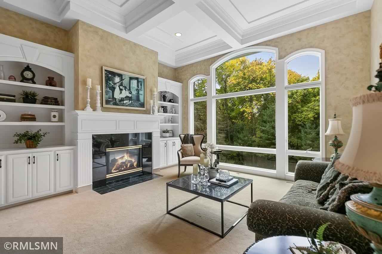 View 60 photos of this 4 bed, 4 bath, and 4,996 sqft. single_family home located at 5930 Boulder Bridge Ln, Excelsior, Minnesota 55331 is Active for $1,825,000.