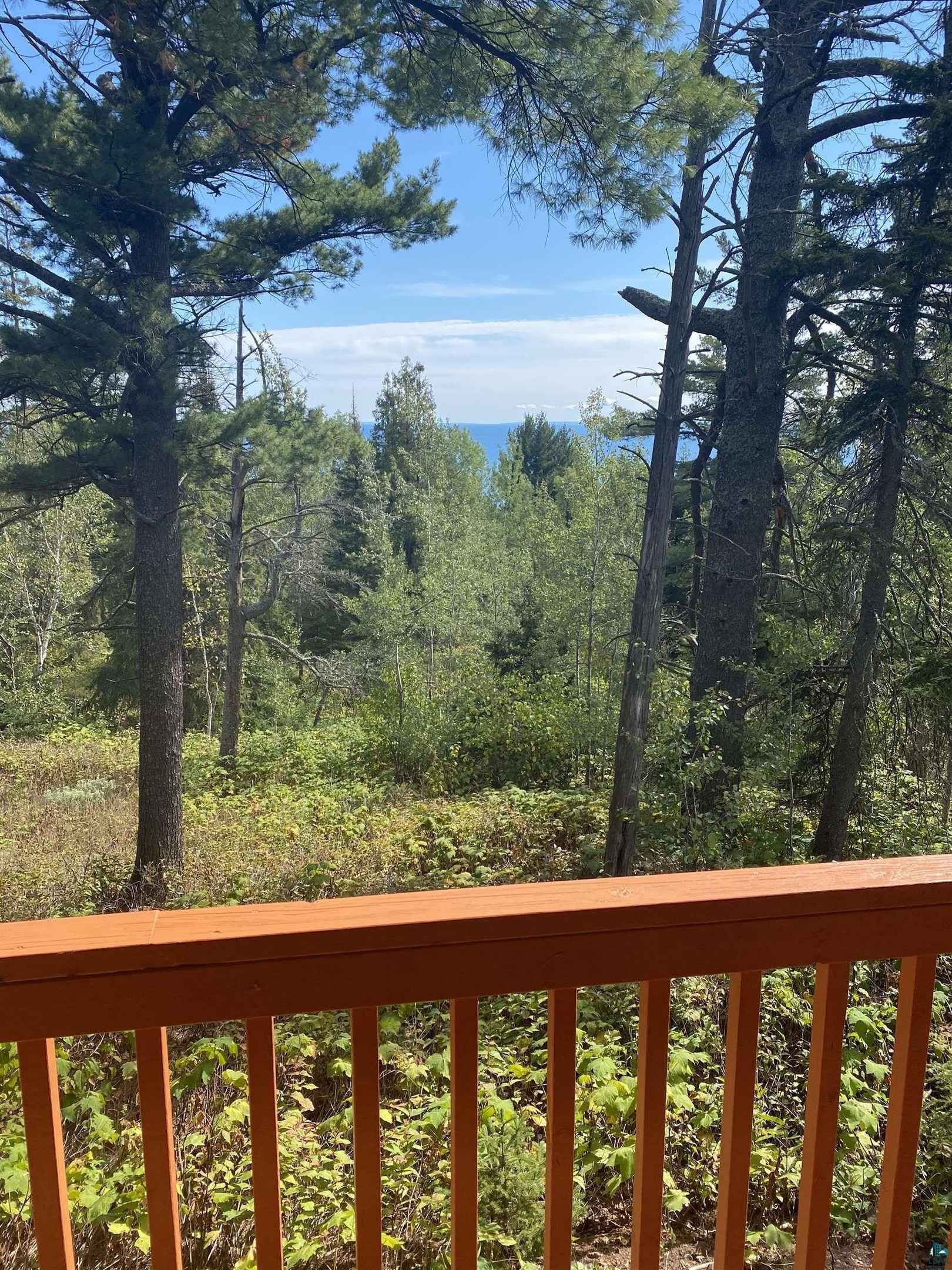 View 21 photos of this 1 bed, 1 bath, and 720 sqft. single_family home located at 4366 Wood Ridge Dr, Beaver Bay, Minnesota 55601 is PENDING for $315,500.