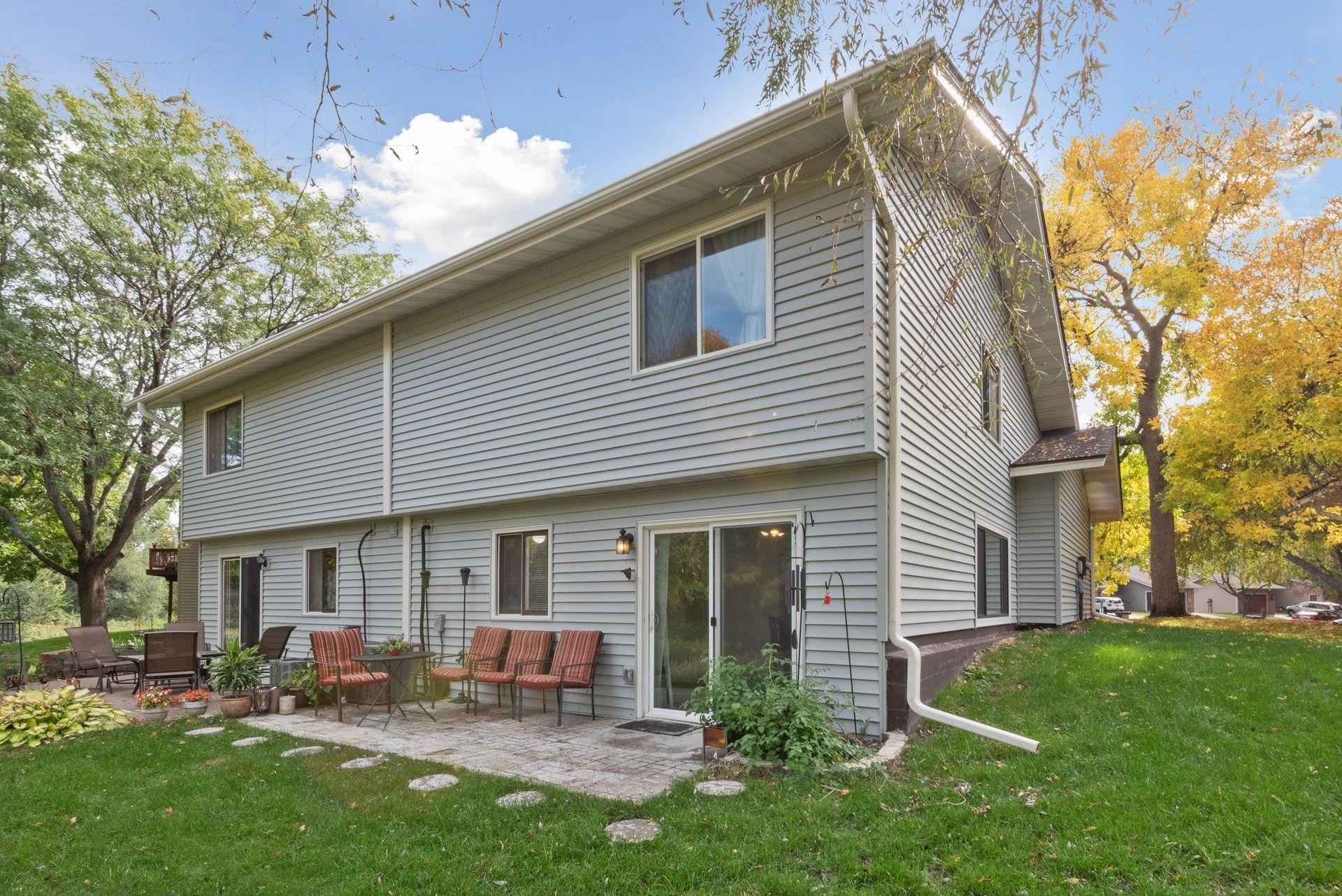 View 18 photos of this 2 bed, 1 bath, and 1,095 sqft. condo home located at 5318 70th Cir N, Brooklyn Center, Minnesota 55429 is Active for $183,000.