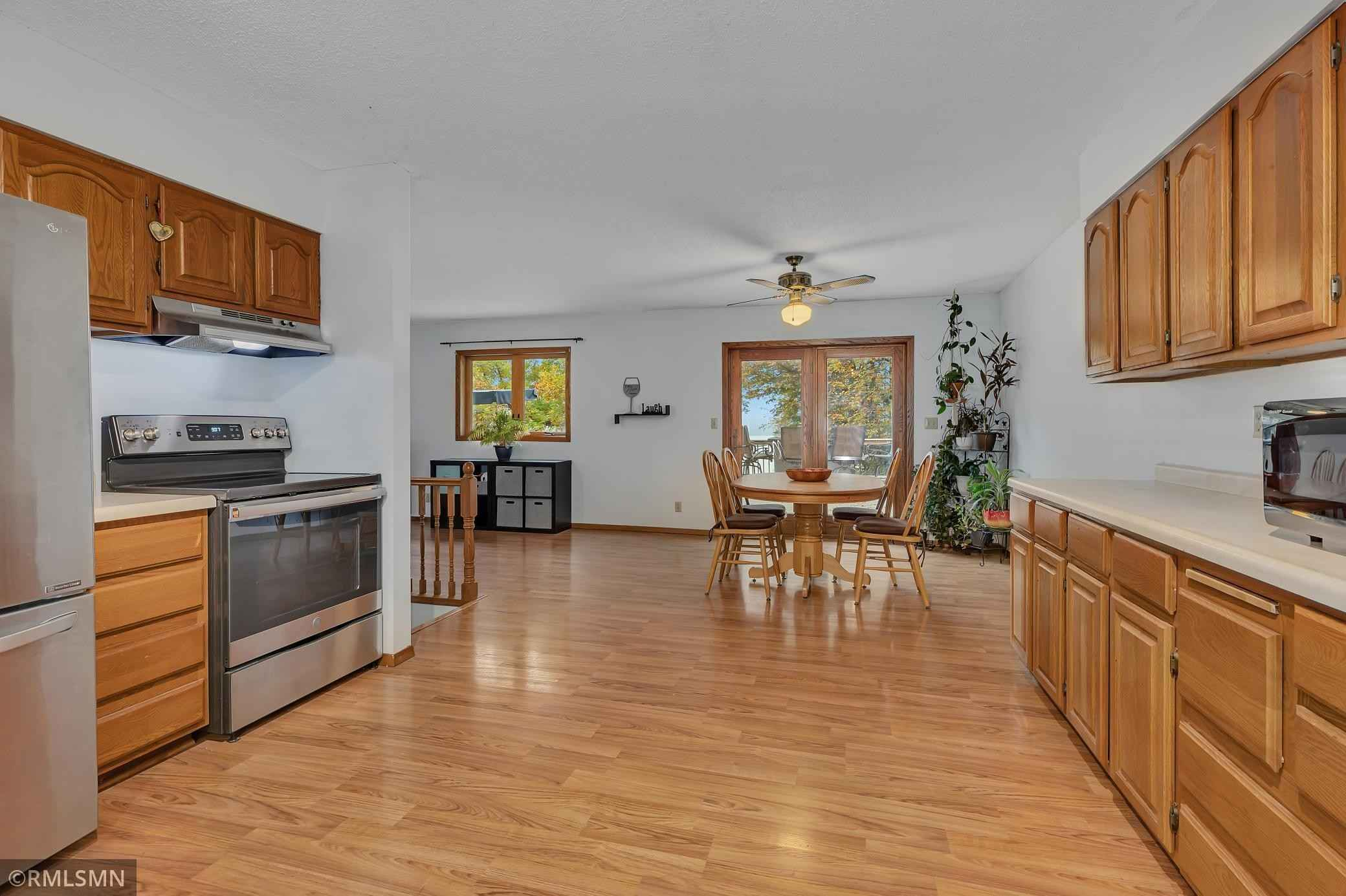 View 35 photos of this 3 bed, 2 bath, and 1,772 sqft. single_family home located at 66588 Csah 11, Darwin, Minnesota 55324 is Pending for $300,000.