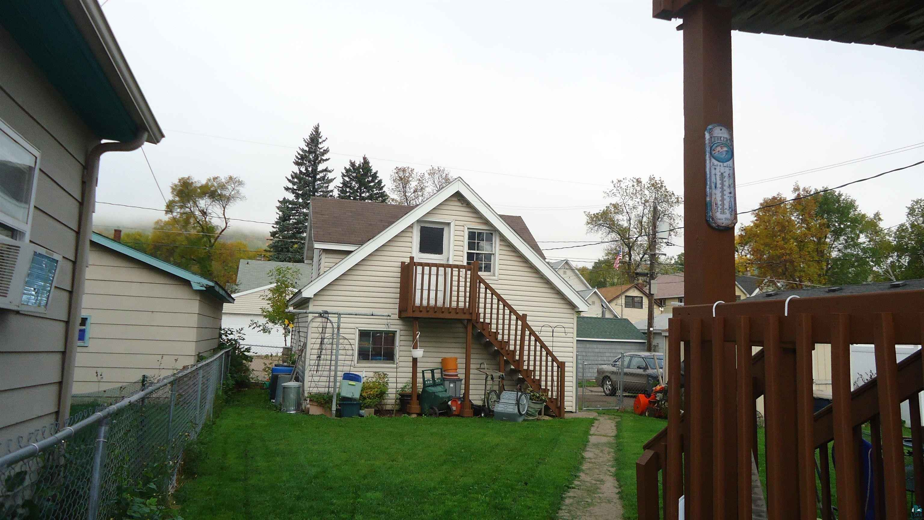 View 12 photos of this 4 bed, 2 bath, and 1,496 sqft. multi_family home located at 4123 W 4th St, Duluth, Minnesota 55807 is ACTIVE for $170,000.