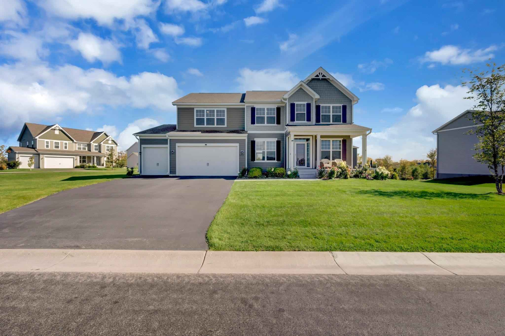 View 68 photos of this 5 bed, 4 bath, and 5,214 sqft. single_family home located at 5710 Weston Ln N, Plymouth, Minnesota 55446 is Active for $825,000.