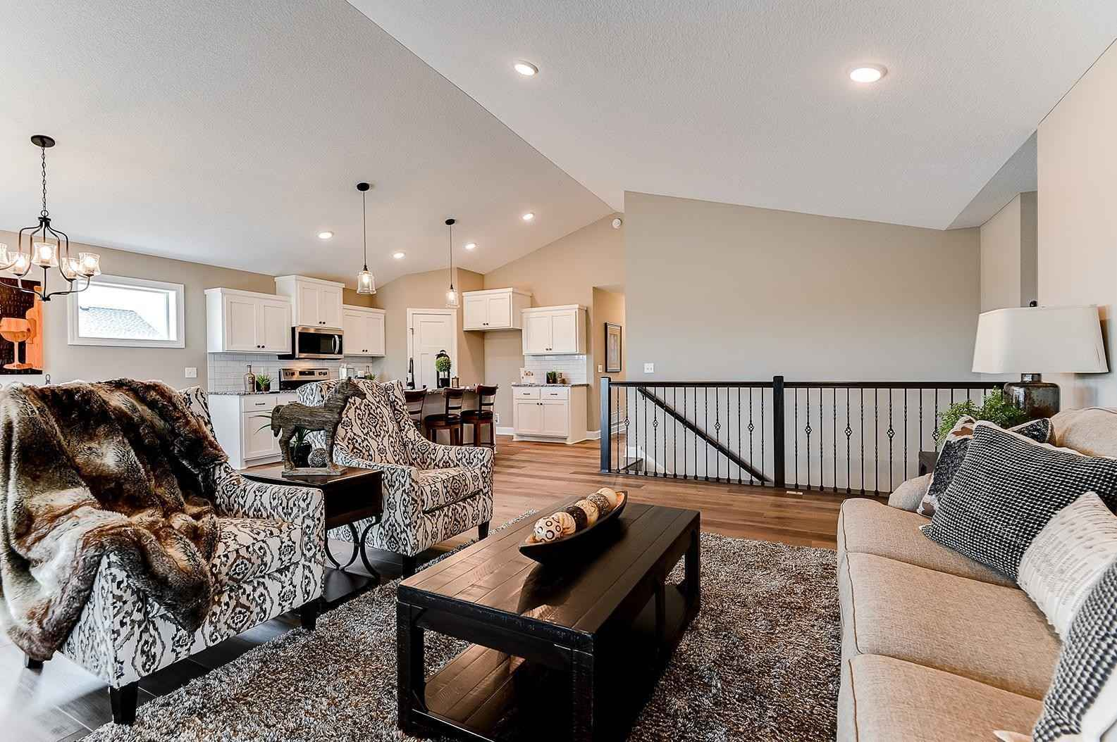 View 17 photos of this 2 bed, 2 bath, and 1,776 sqft. condo home located at 741 160th Ln NW, Andover, Minnesota 55304 is Active for $489,985.