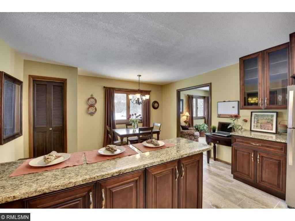 View 36 photos of this 4 bed, 2 bath, and 2,378 sqft. single_family home located at 5231 Holiday Rd, Minnetonka, Minnesota 55345 is Pending for $399,900.