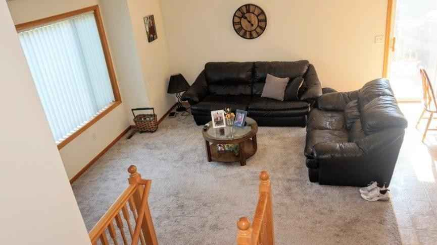 View 22 photos of this 3 bed, 2 bath, and 1,484 sqft. condo home located at 1332 S Trail Dr, Faribault, Minnesota 55021 is Active for $192,900.