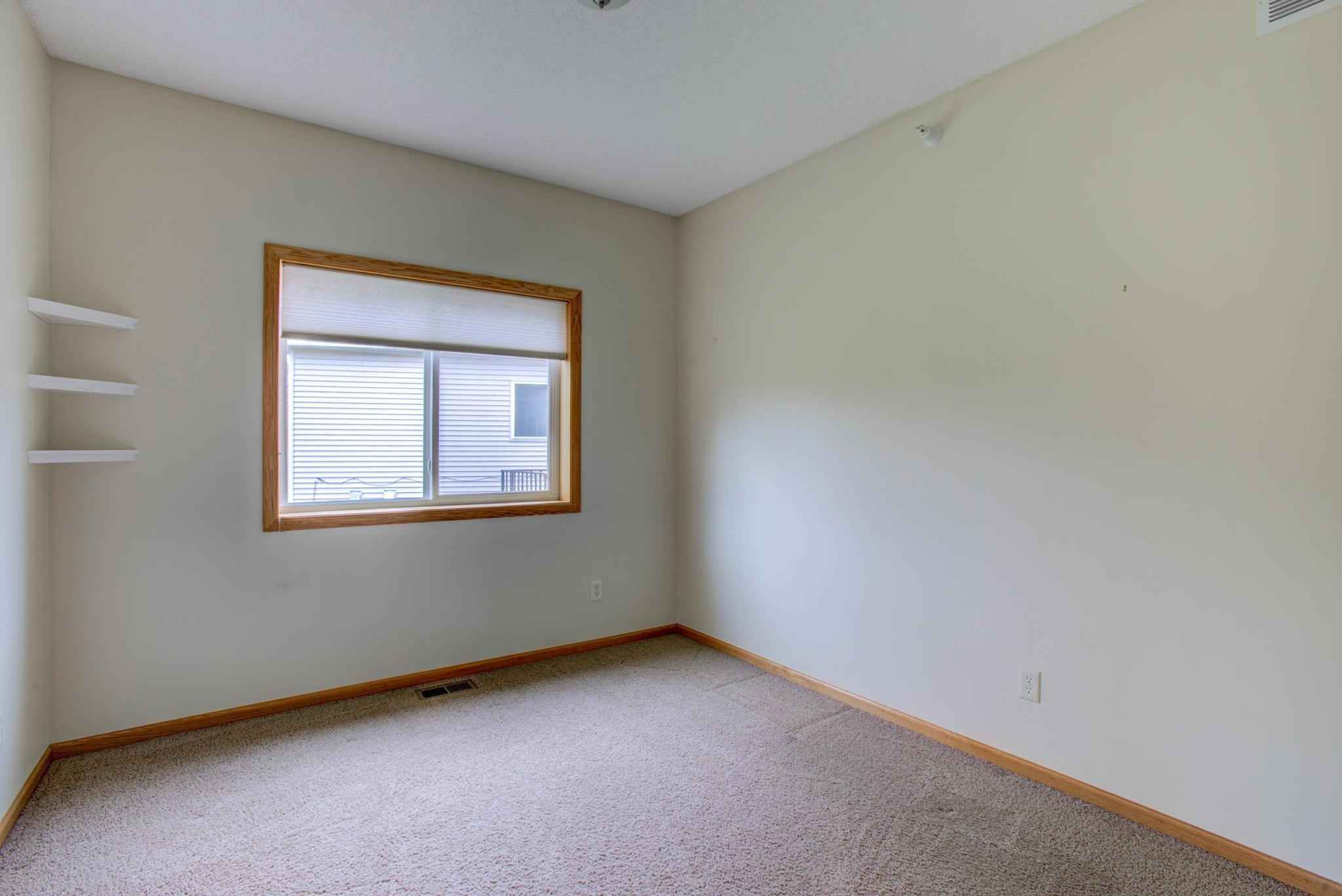 View 21 photos of this 3 bed, 3 bath, and 2,408 sqft. condo home located at 929 45th Ave NE, Saint Cloud, Minnesota 56304 is Active for $234,500.