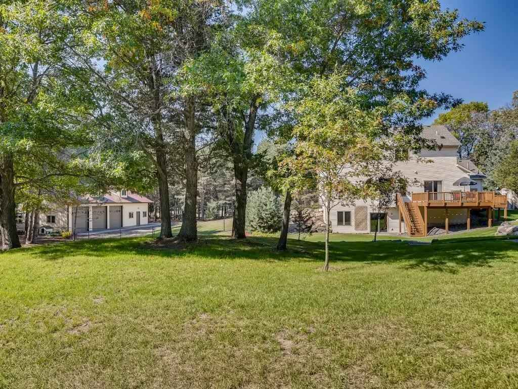 View 51 photos of this 4 bed, 4 bath, and 4,177 sqft. single_family home located at 24905 145th St NW, Zimmerman, Minnesota 55398 is Active for $700,000.