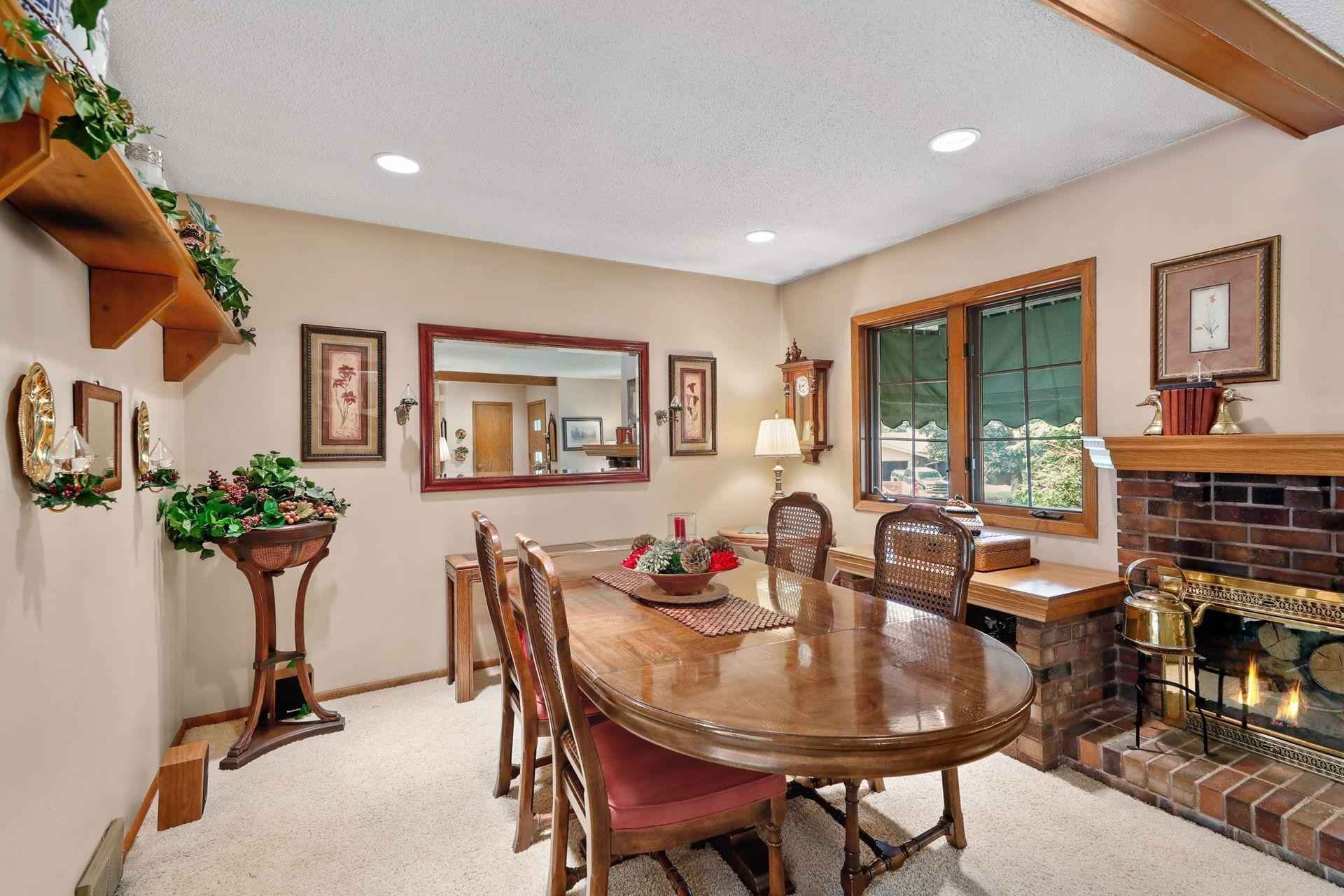 View 16 photos of this 2 bed, 3 bath, and 2,464 sqft. single_family home located at 280 Stonybrook Way NE, Fridley, Minnesota 55432 is Active for $325,000.