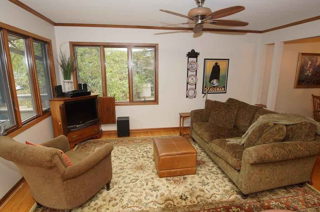View 35 photos of this 3 bed, 4 bath, and 2,576 sqft. condo home located at 1227 Brighton Sq, Saint Paul, Minnesota 55112 is Active for $375,000.