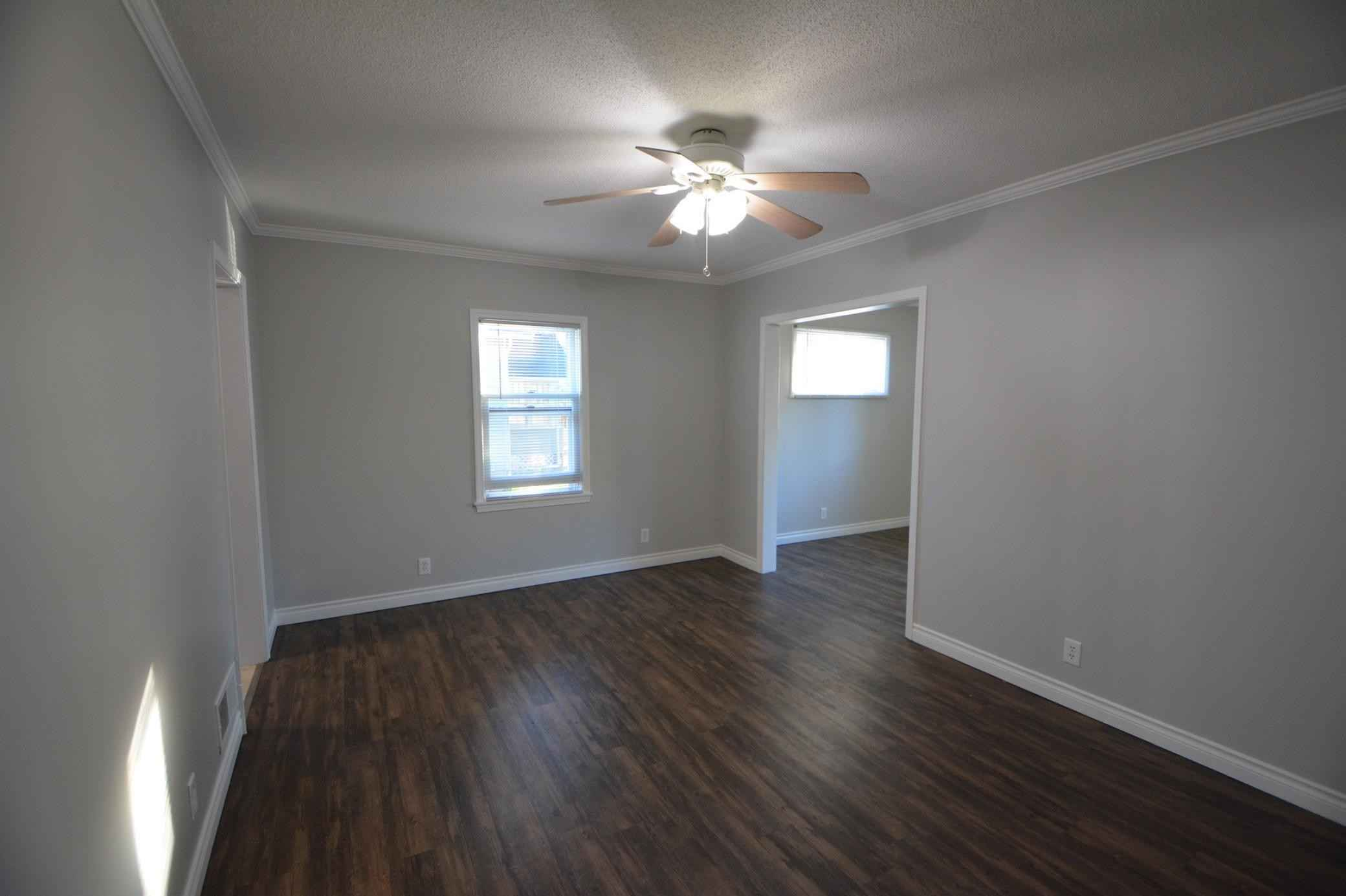 View 35 photos of this 2 bed, 2 bath, and 852 sqft. single_family home located at 707 Cleveland St, Red Wing, Minnesota 55066 is Pending for $159,900.