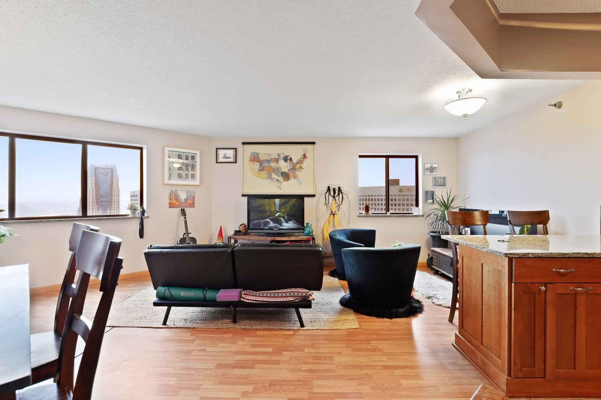 View 40 photos of this 2 bed, 2 bath, and 989 sqft. condo home located at 78 10th St E Unit 2901, Saint Paul, Minnesota 55101 is Active for $239,900.