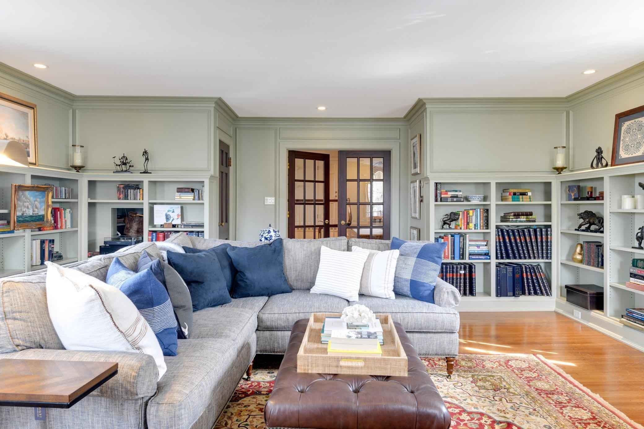 View 76 photos of this 6 bed, 4 bath, and 5,498 sqft. single_family home located at 4810 Sheridan Ave S, Minneapolis, Minnesota 55410 is Active for $1,745,000.