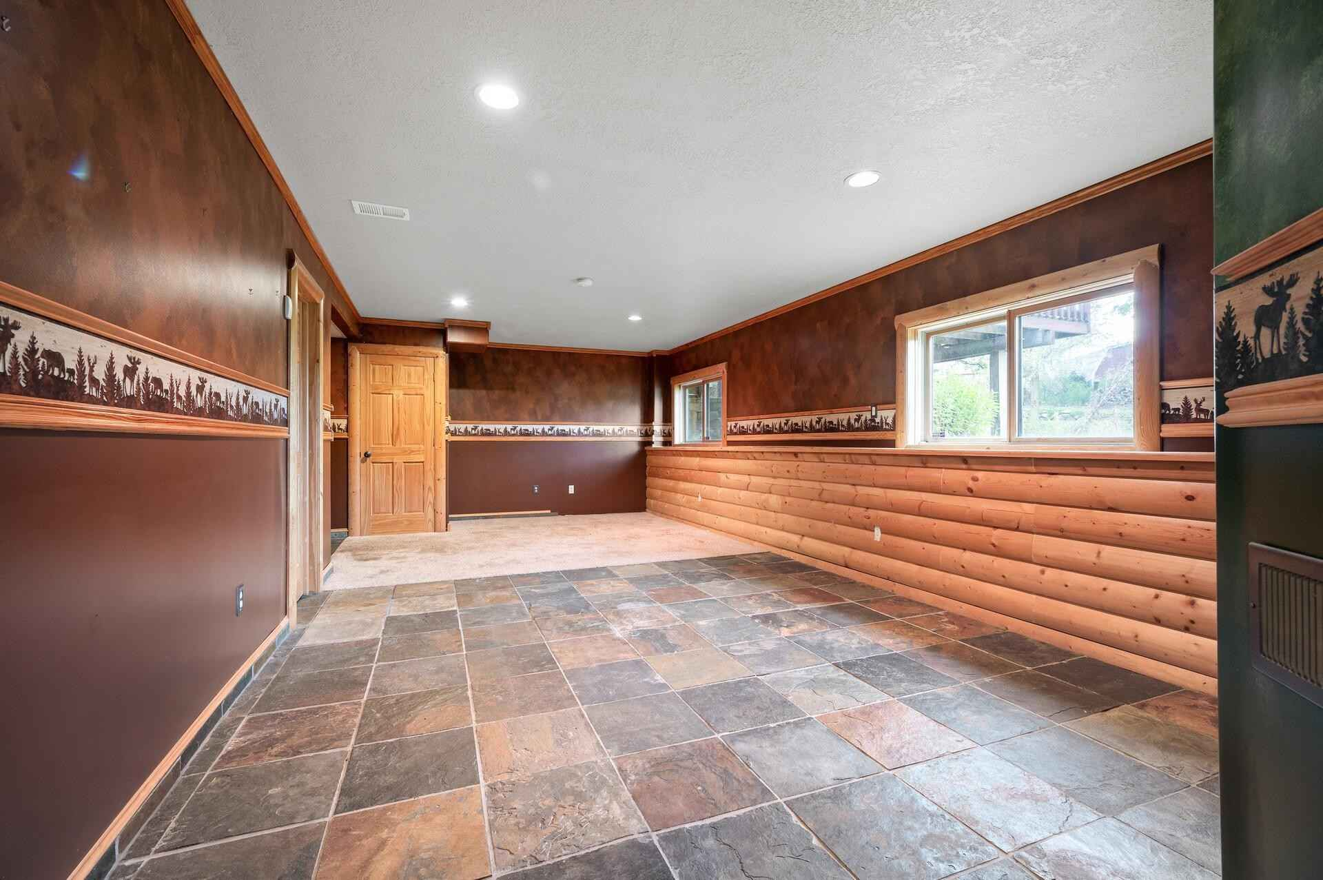 View 47 photos of this 3 bed, 2 bath, and 1,934 sqft. single_family home located at 30518 147th St, Princeton, Minnesota 55371 is Active for $340,000.