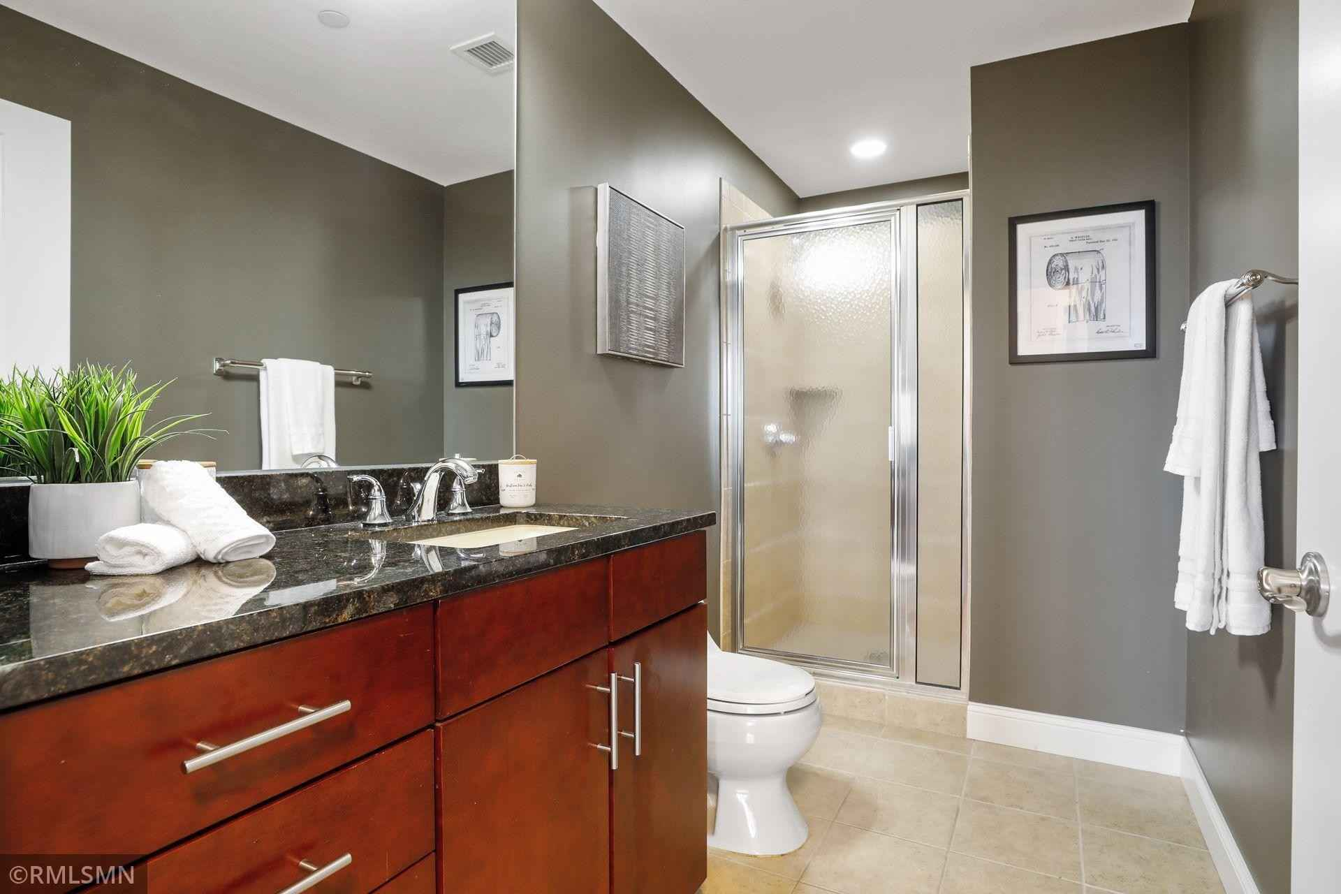View 43 photos of this 2 bed, 2 bath, and 1,546 sqft. condo home located at 100 3rd Ave S Unit 2605, Minneapolis, Minnesota 55401 is Active for $699,900.