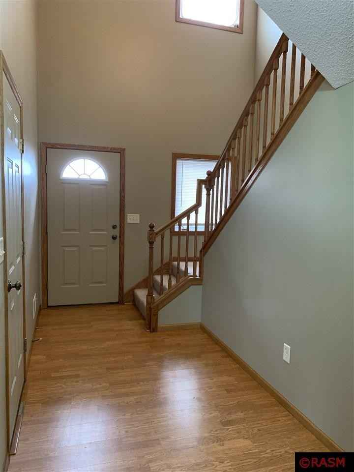 View 23 photos of this 3 bed, 3 bath, and 1,825 sqft. condo home located at 2174 Willow Trl, North Mankato, Minnesota 56003 is Pending for $189,900.