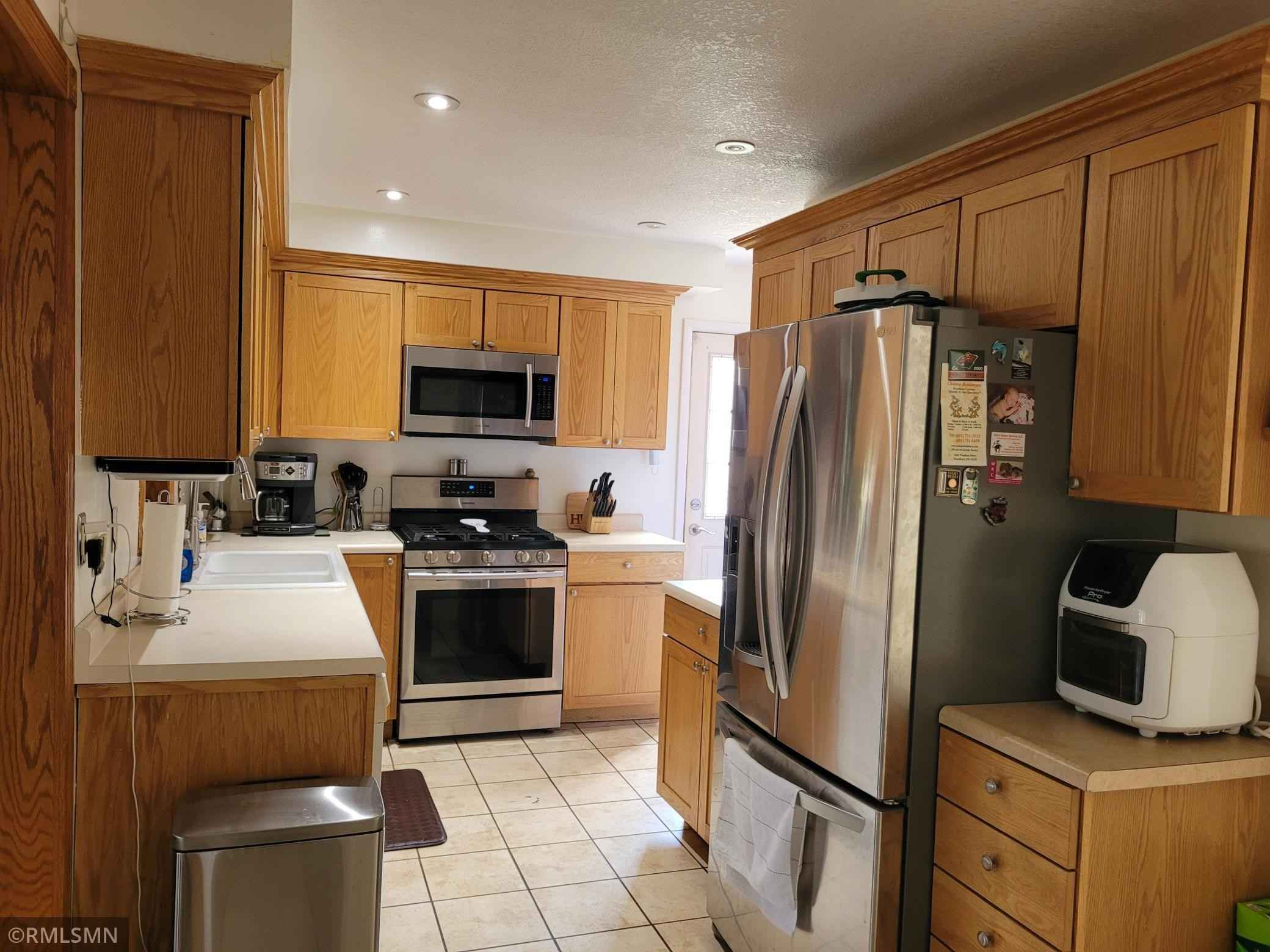 View 30 photos of this 5 bed, 2 bath, and 2,089 sqft. single_family home located at 113 Ash St E, South Saint Paul, Minnesota 55075 is Active for $279,900.